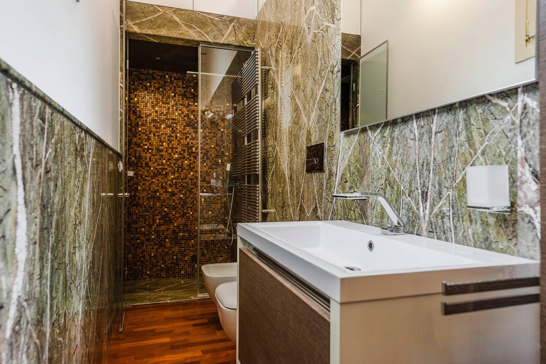 Appartamento in Vendita a Siracusa: 5 locali, 206 mq - Foto 26