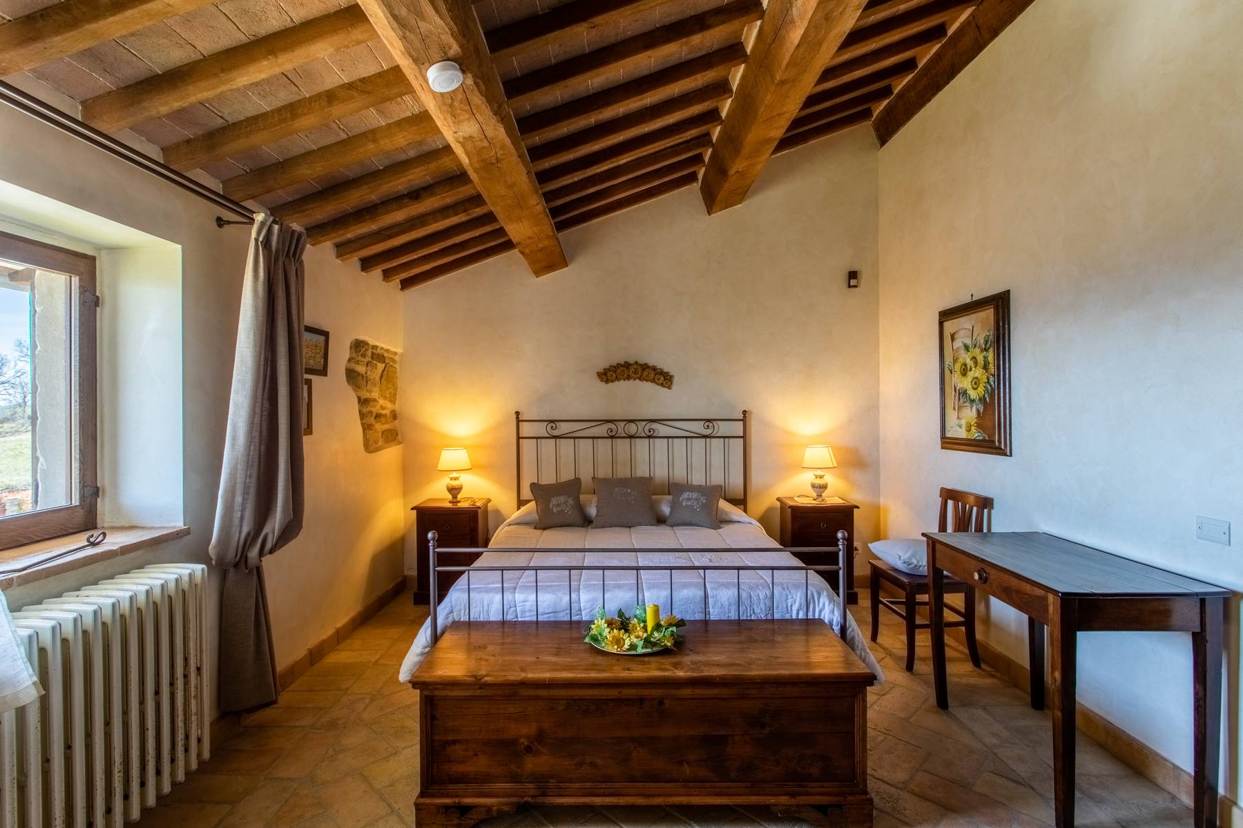 Villa in Vendita a Gubbio: 5 locali, 800 mq - Foto 23