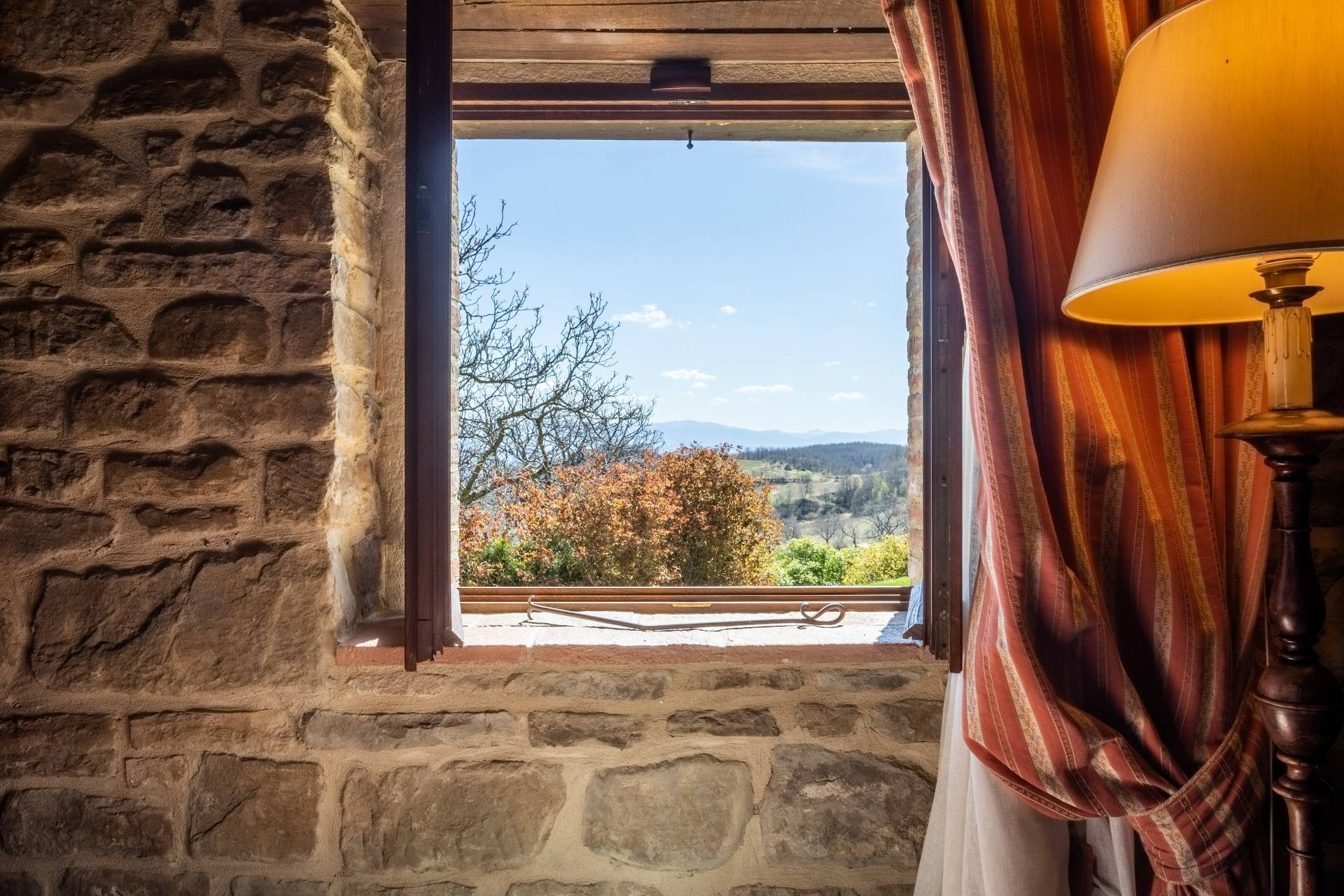 Villa in Vendita a Gubbio: 5 locali, 800 mq - Foto 18