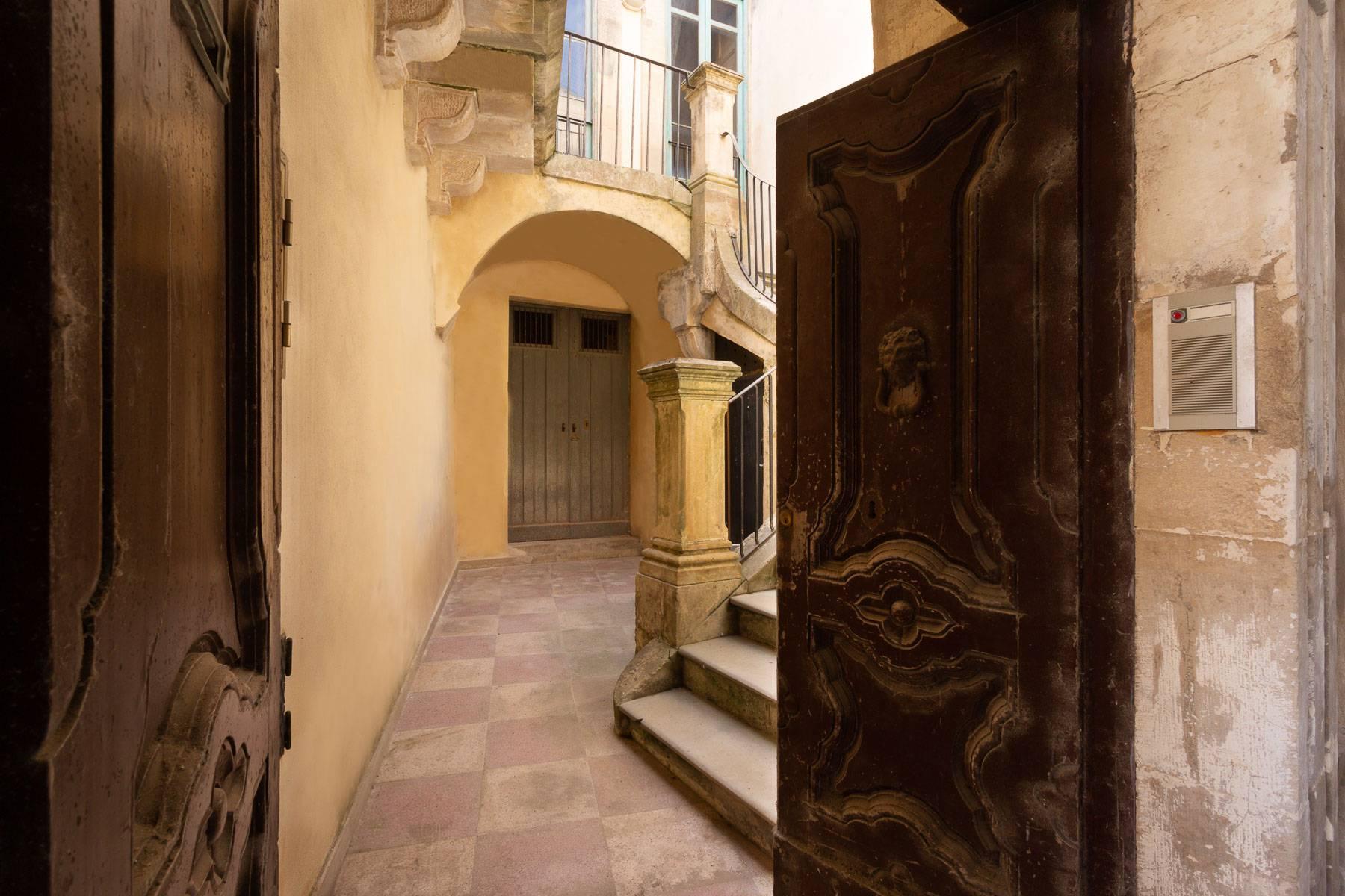 Palazzo in Vendita a Modica: 5 locali, 350 mq - Foto 16