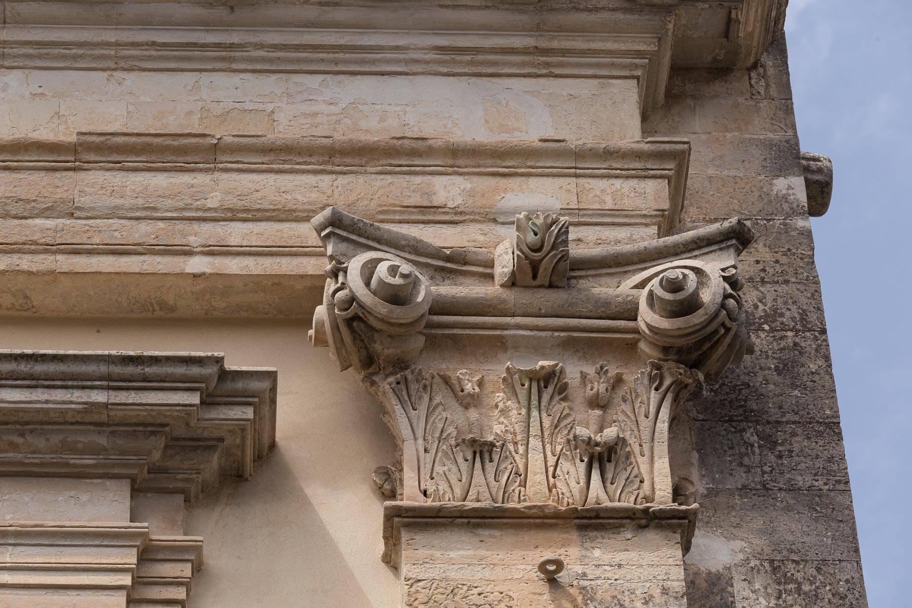 Palazzo in Vendita a Modica: 5 locali, 350 mq - Foto 7