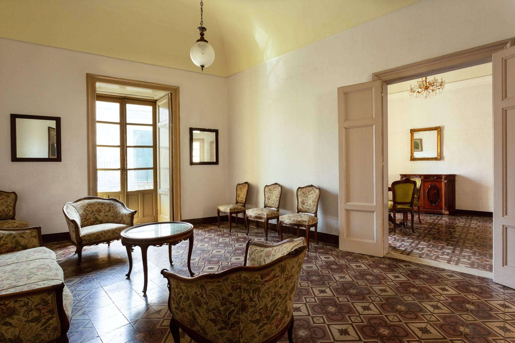 Palazzo in Vendita a Modica: 5 locali, 350 mq - Foto 4