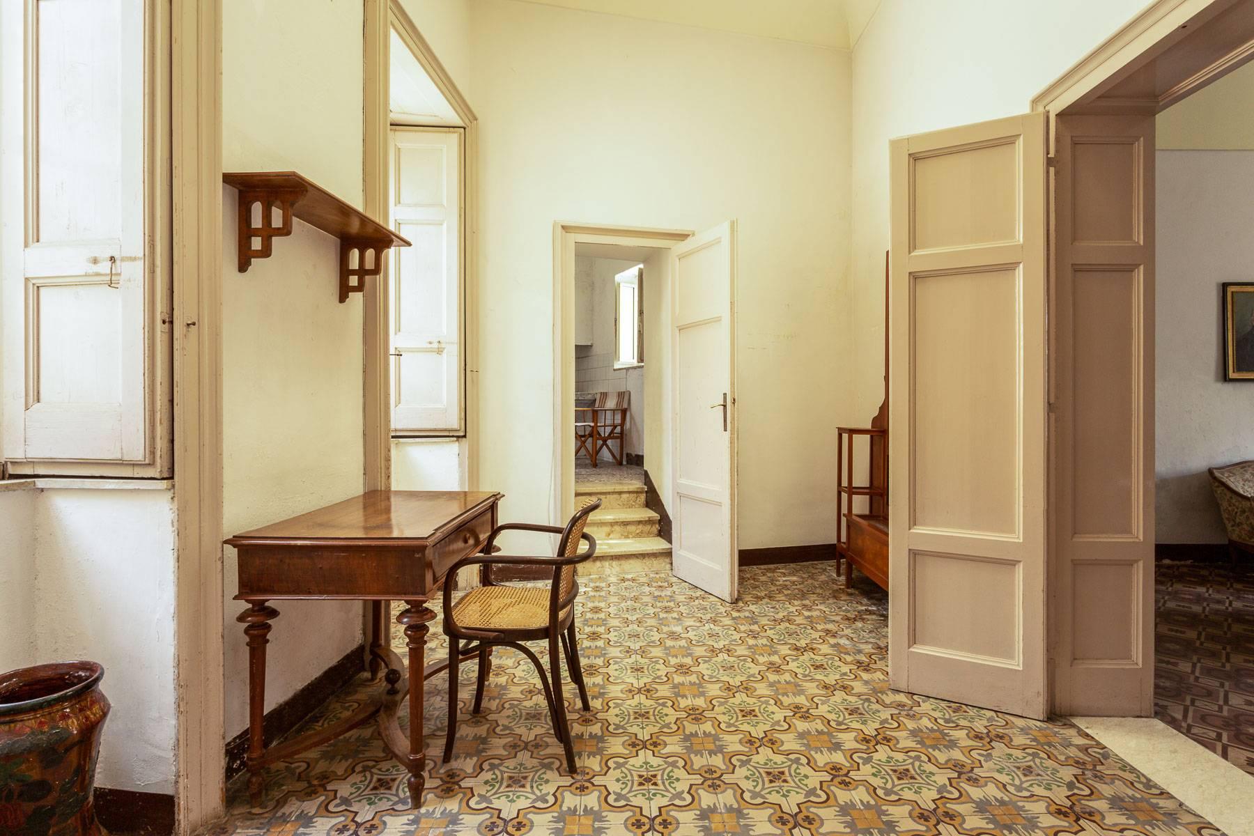 Palazzo in Vendita a Modica: 5 locali, 350 mq - Foto 6