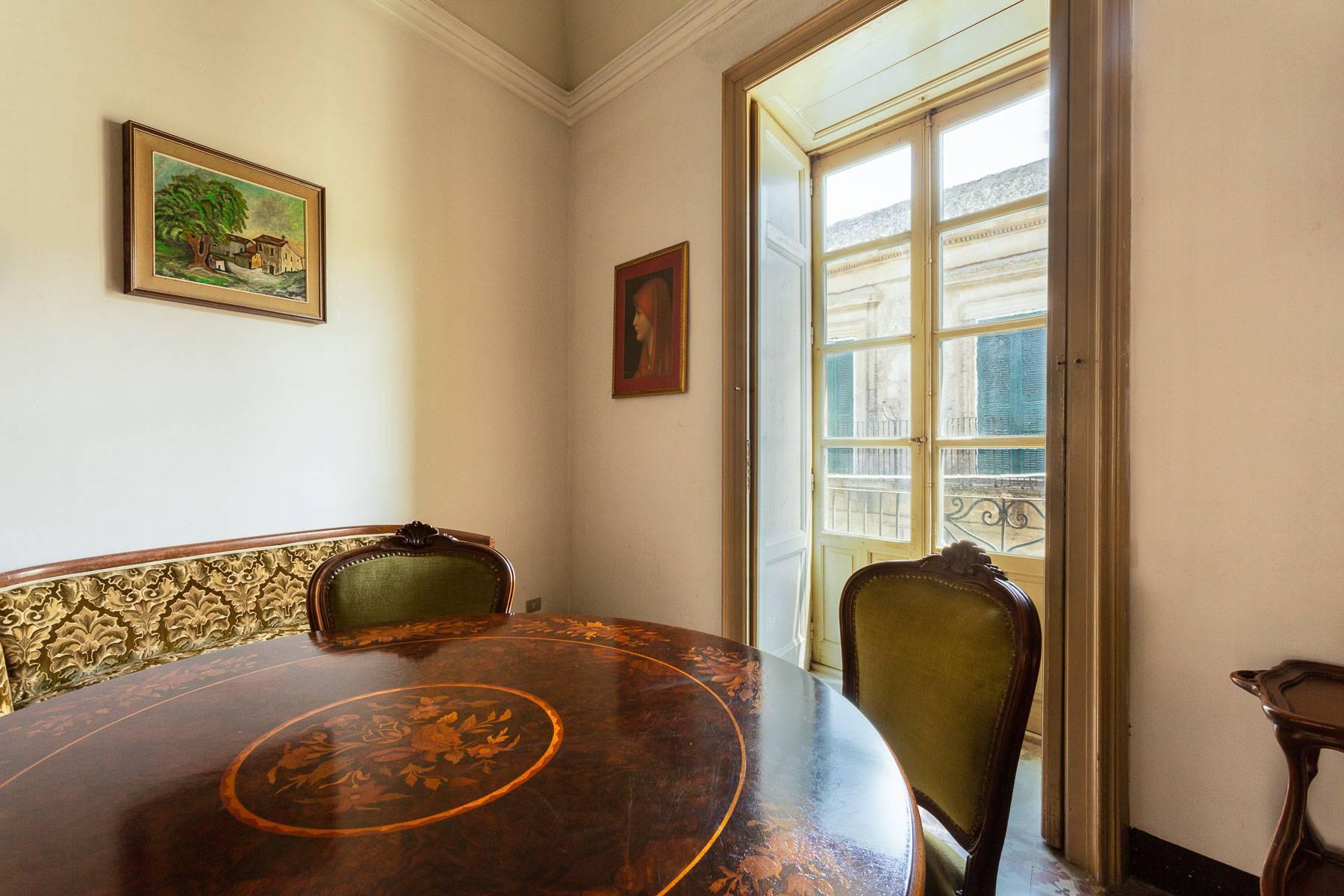 Palazzo in Vendita a Modica: 5 locali, 350 mq - Foto 8