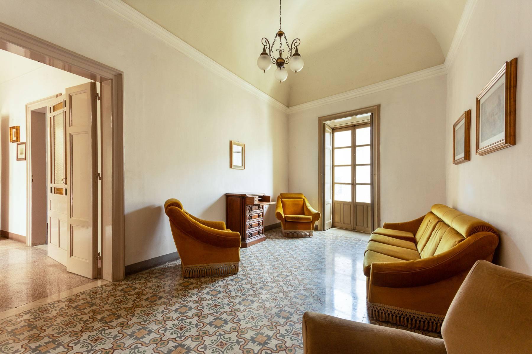 Palazzo in Vendita a Modica: 5 locali, 350 mq - Foto 5