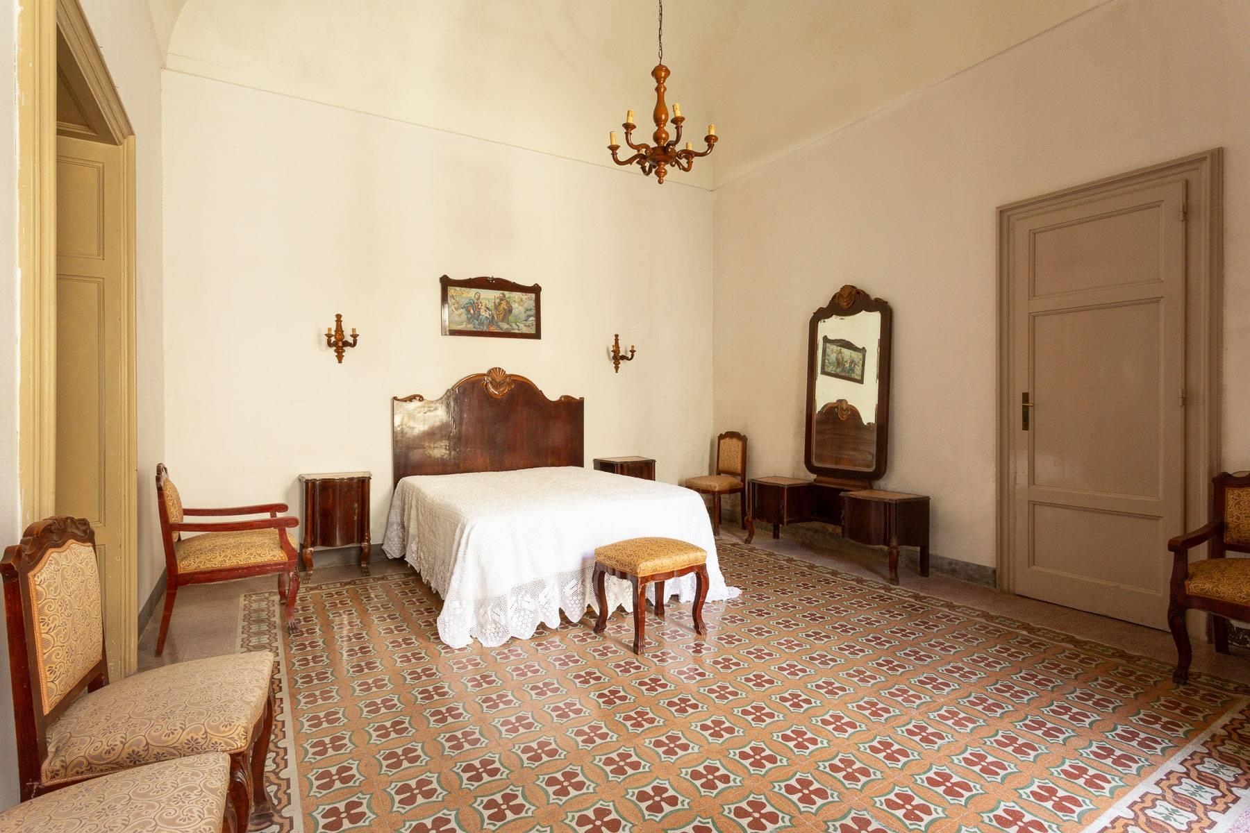 Palazzo in Vendita a Modica: 5 locali, 350 mq - Foto 10