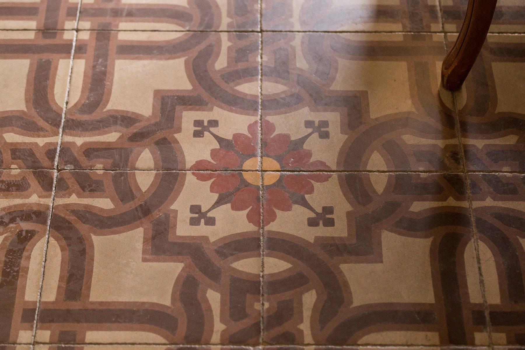 Palazzo in Vendita a Modica: 5 locali, 350 mq - Foto 17