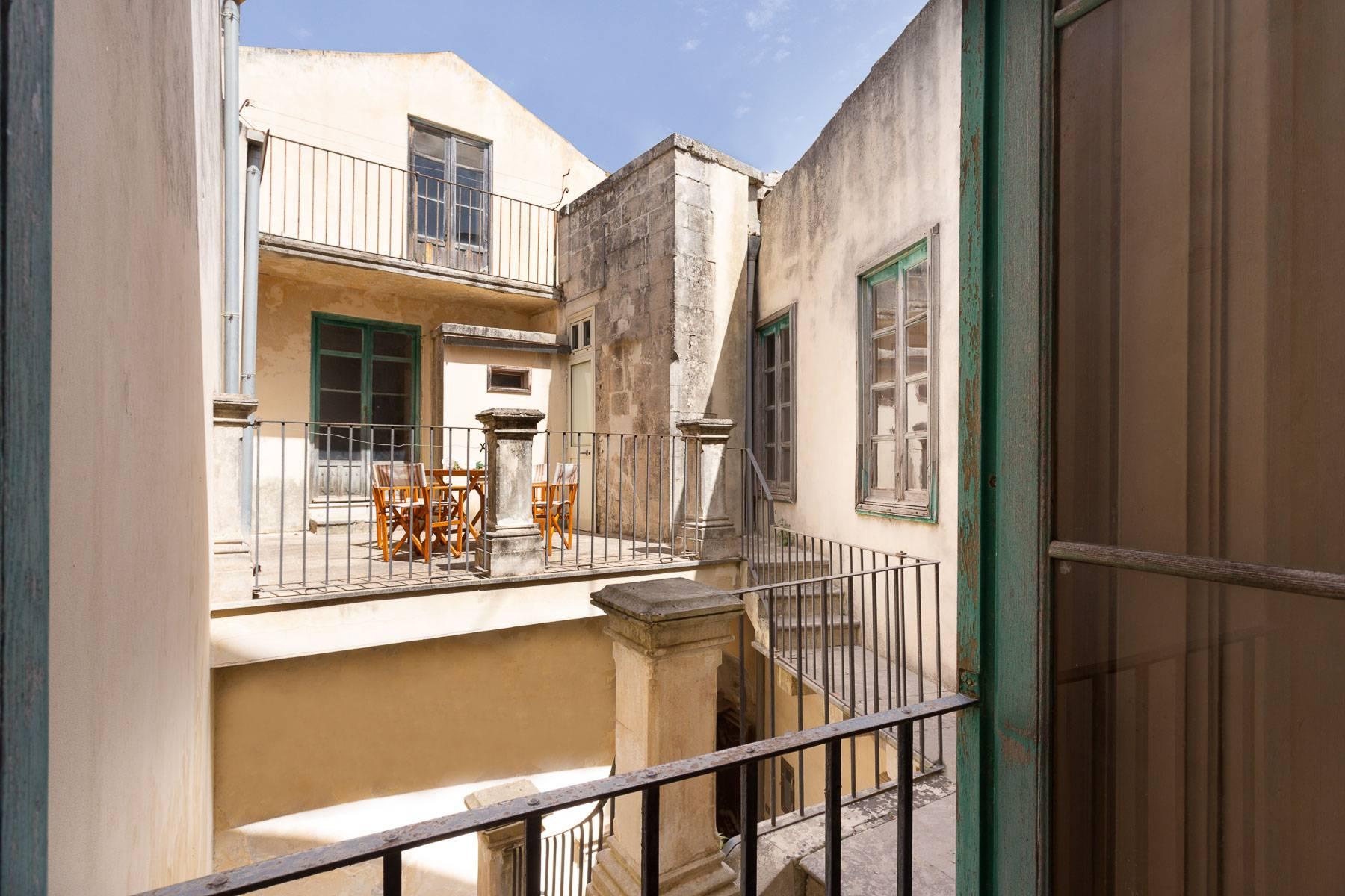 Palazzo in Vendita a Modica: 5 locali, 350 mq - Foto 22