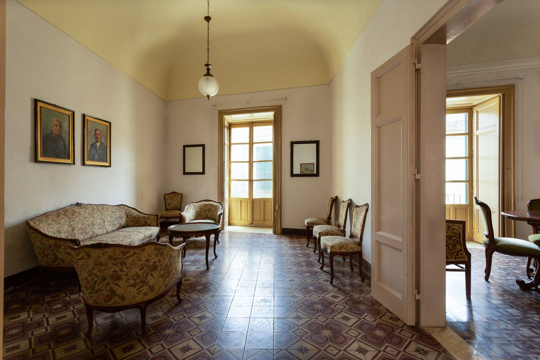 Palazzo in Vendita a Modica: 5 locali, 350 mq - Foto 14