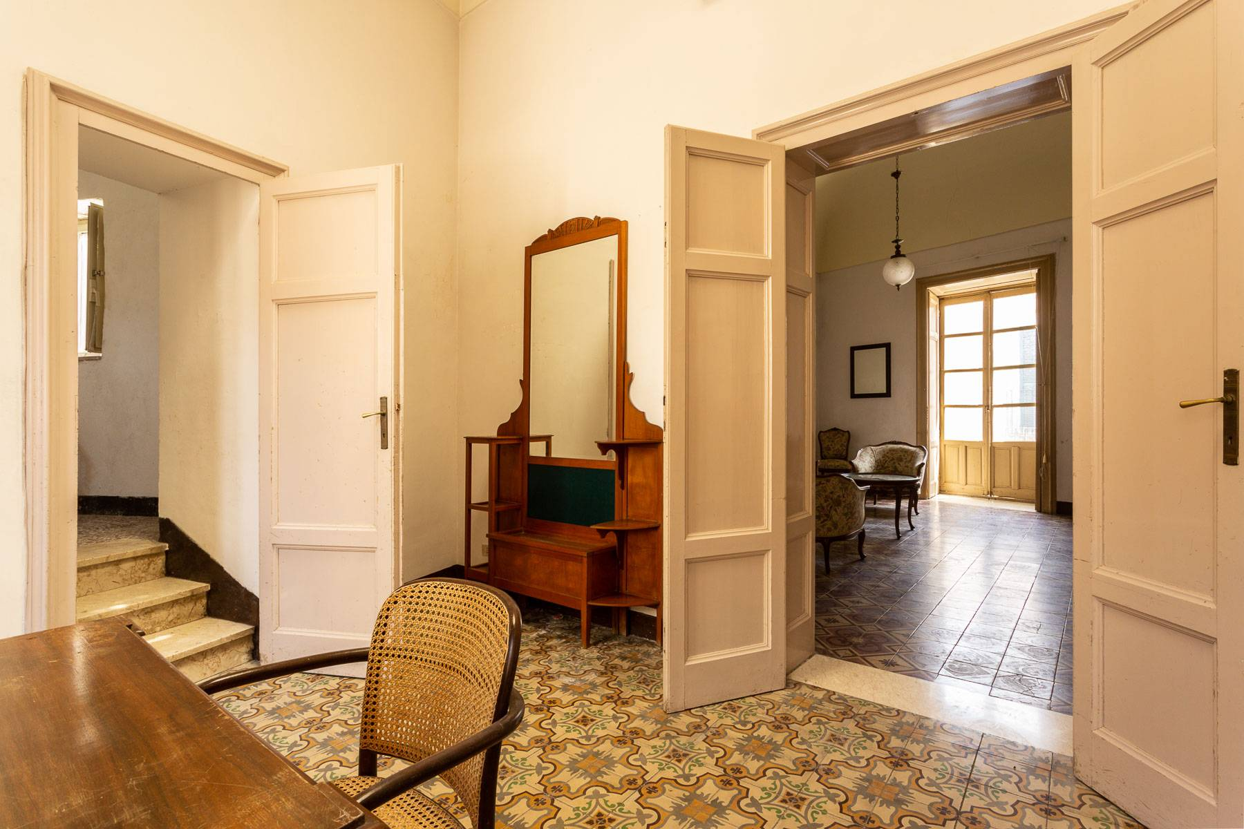 Palazzo in Vendita a Modica: 5 locali, 350 mq - Foto 18