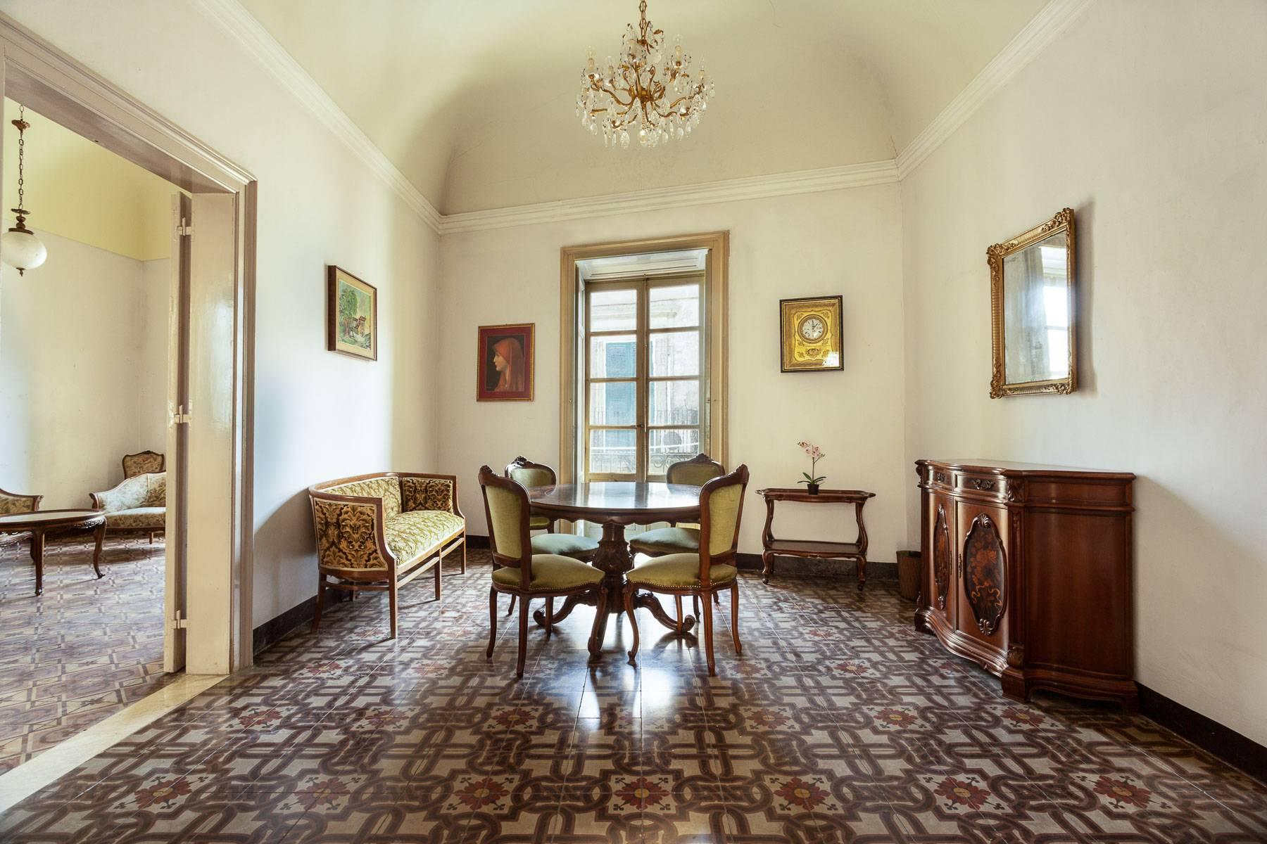Palazzo in Vendita a Modica: 5 locali, 350 mq - Foto 12