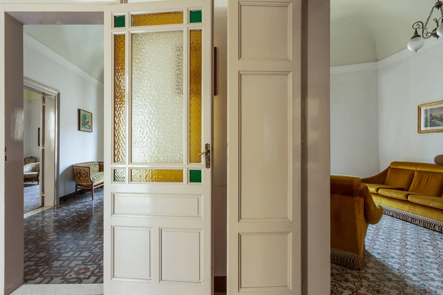 Palazzo in Vendita a Modica: 5 locali, 350 mq - Foto 3