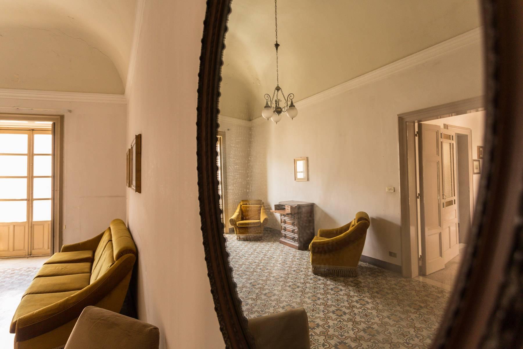 Palazzo in Vendita a Modica: 5 locali, 350 mq - Foto 1