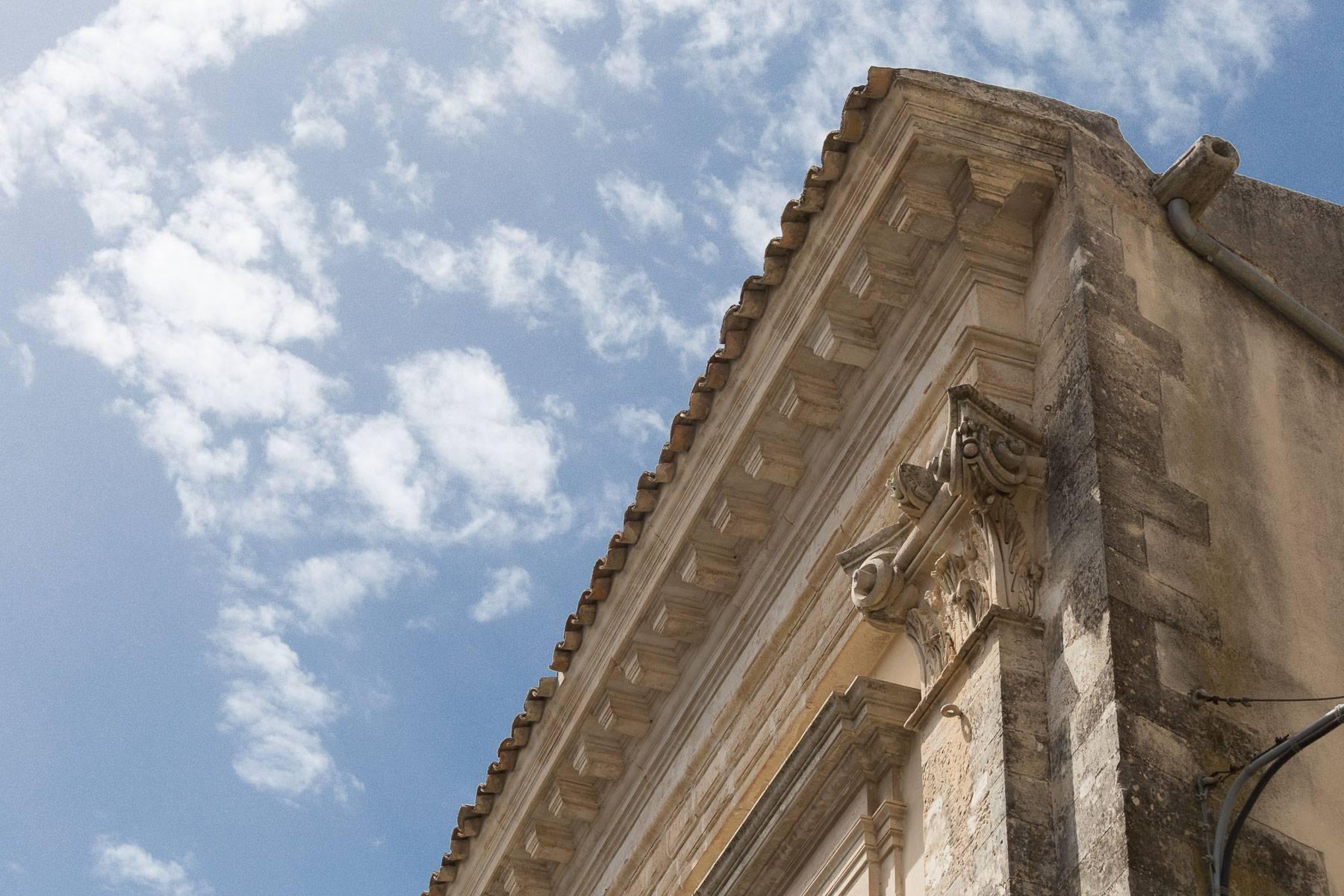 Palazzo in Vendita a Modica: 5 locali, 350 mq - Foto 24