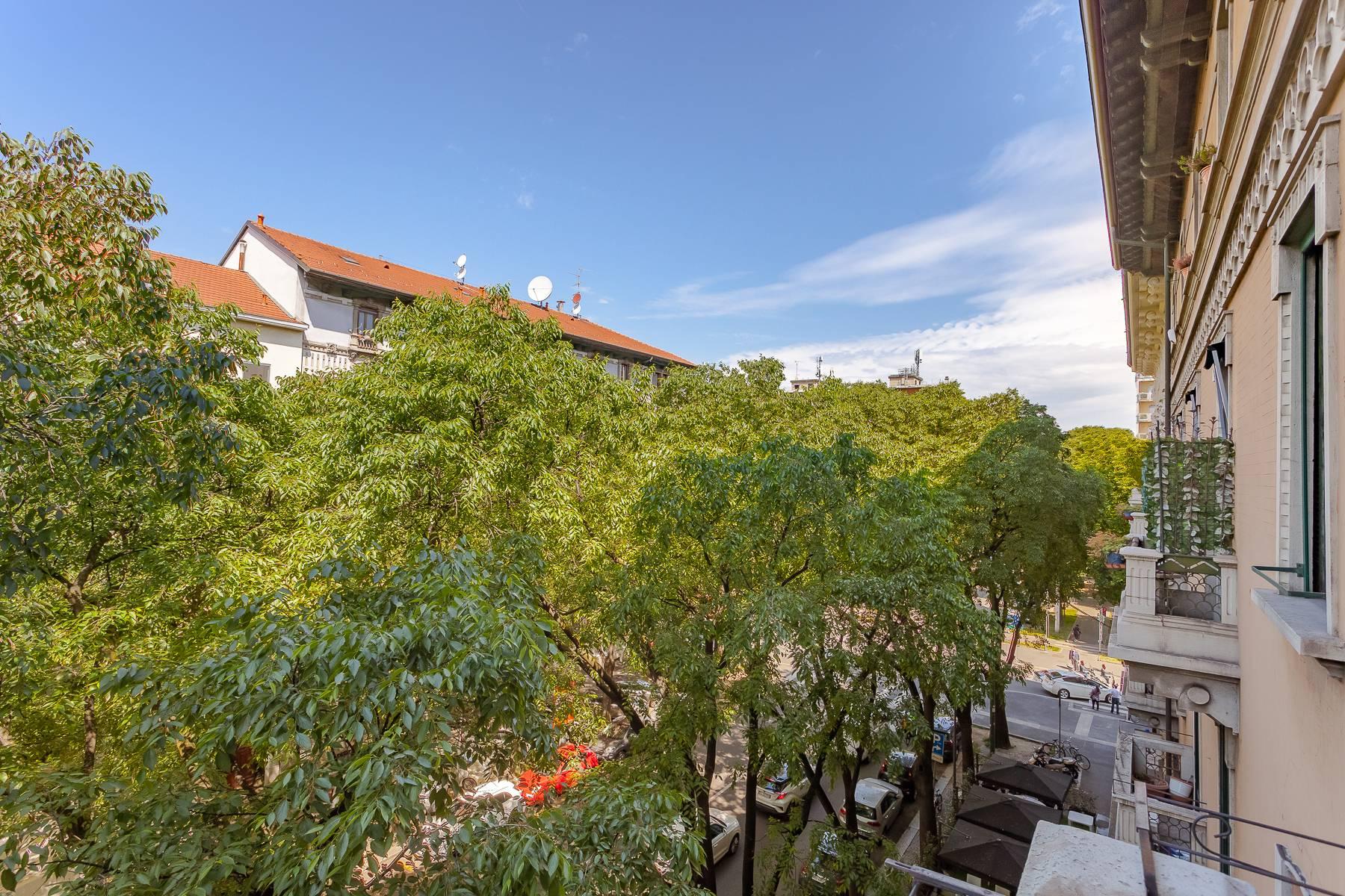 Appartamento in Vendita a Milano: 4 locali, 161 mq - Foto 9