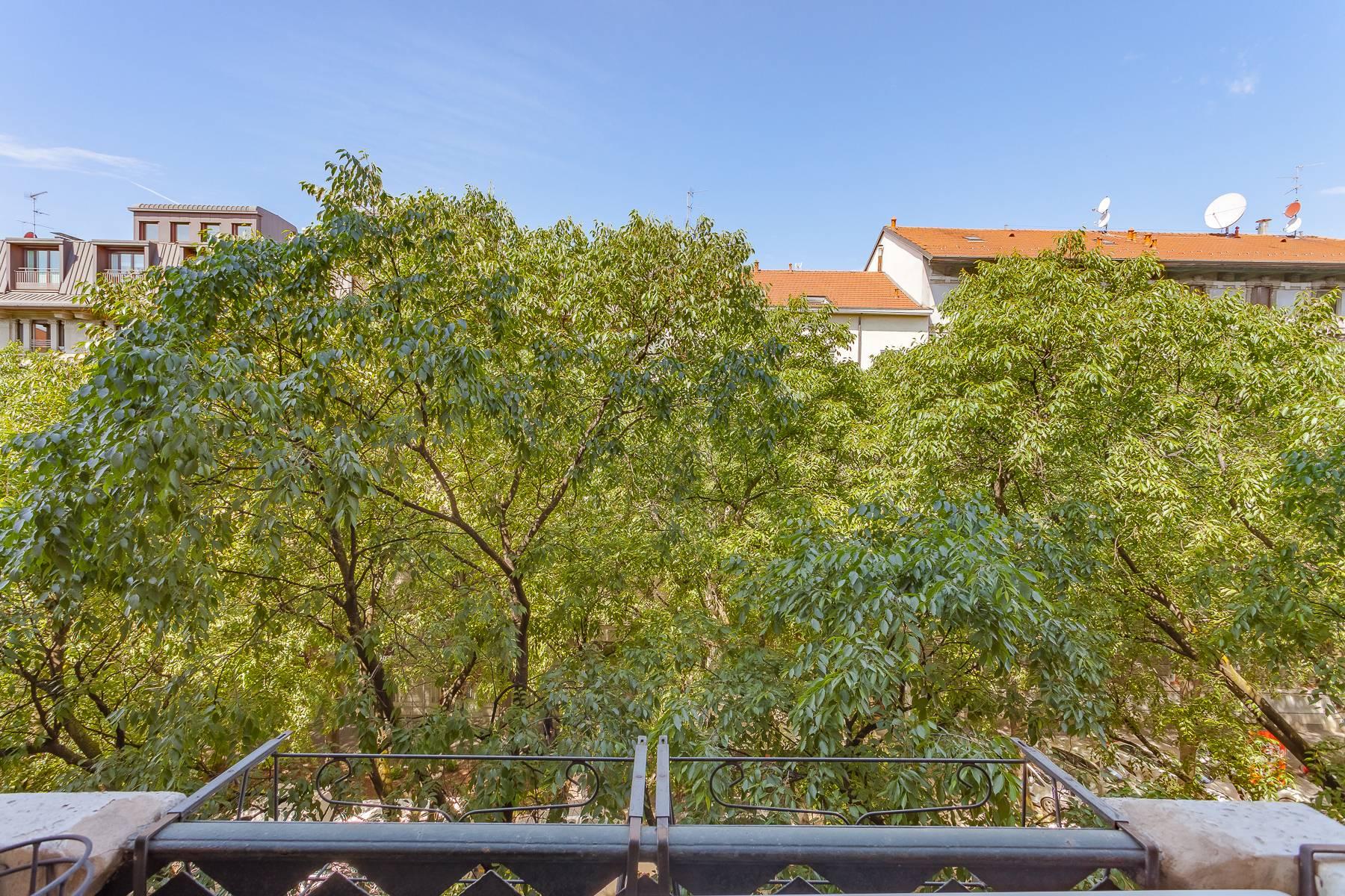 Appartamento in Vendita a Milano: 4 locali, 161 mq - Foto 20