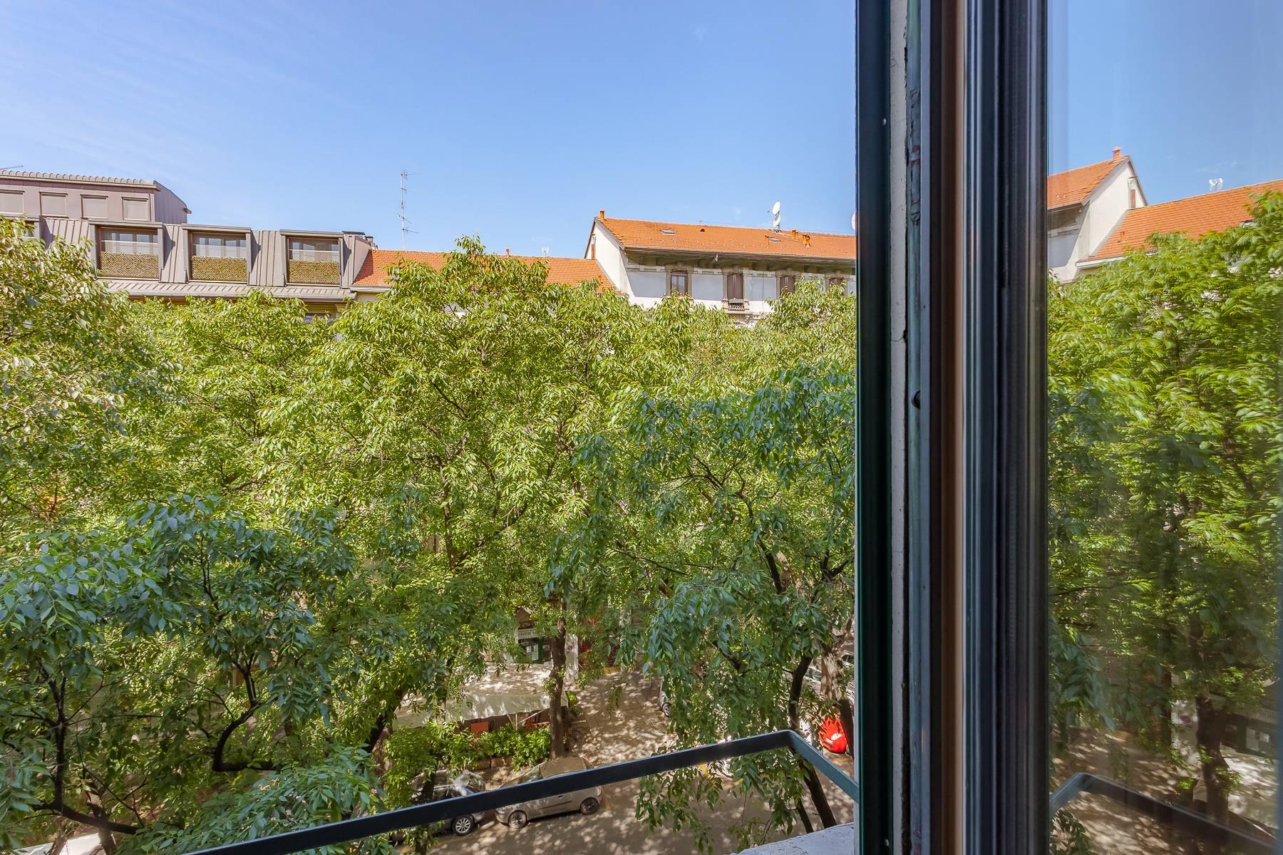 Appartamento in Vendita a Milano: 4 locali, 161 mq - Foto 22