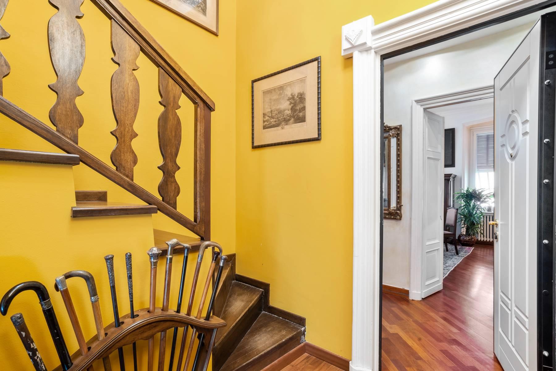 Appartamento in Vendita a Lesa: 5 locali, 400 mq - Foto 10
