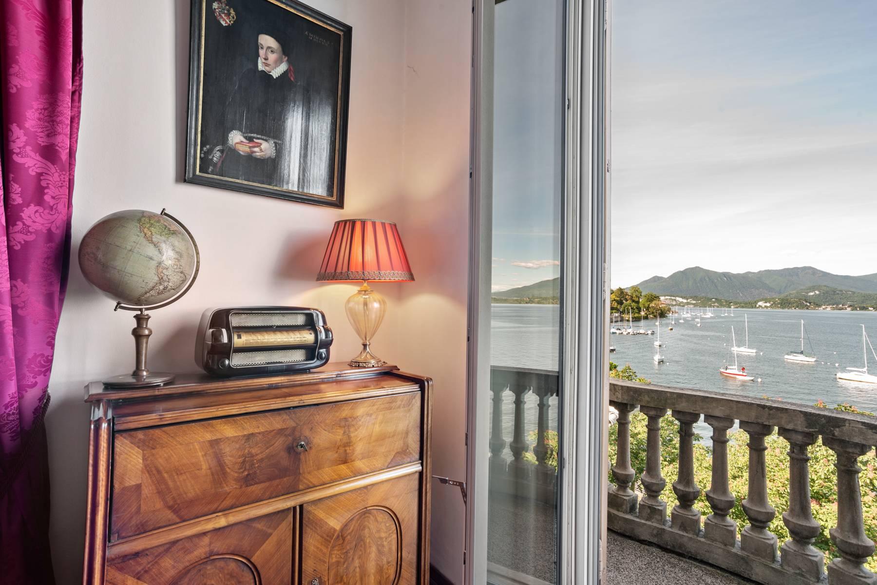 Appartamento in Vendita a Lesa: 5 locali, 400 mq - Foto 3