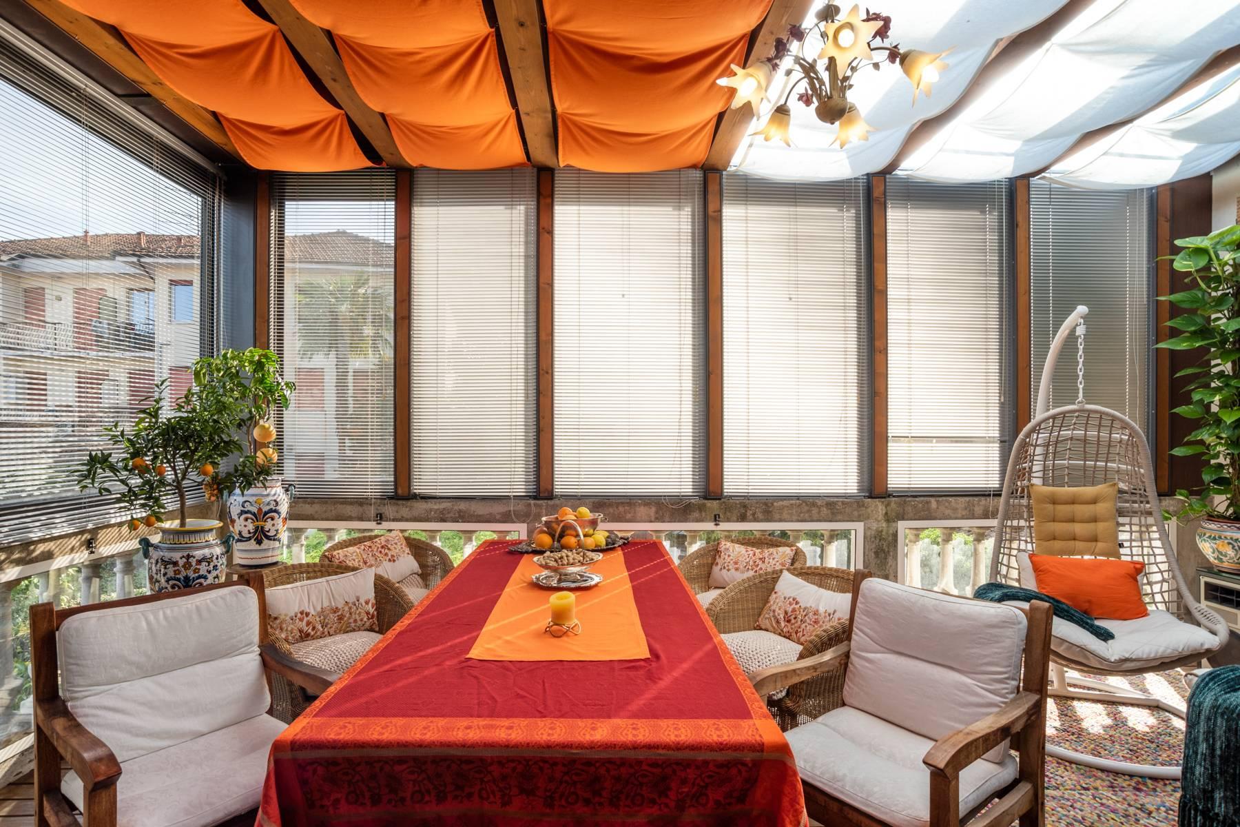 Appartamento in Vendita a Lesa: 5 locali, 400 mq - Foto 17