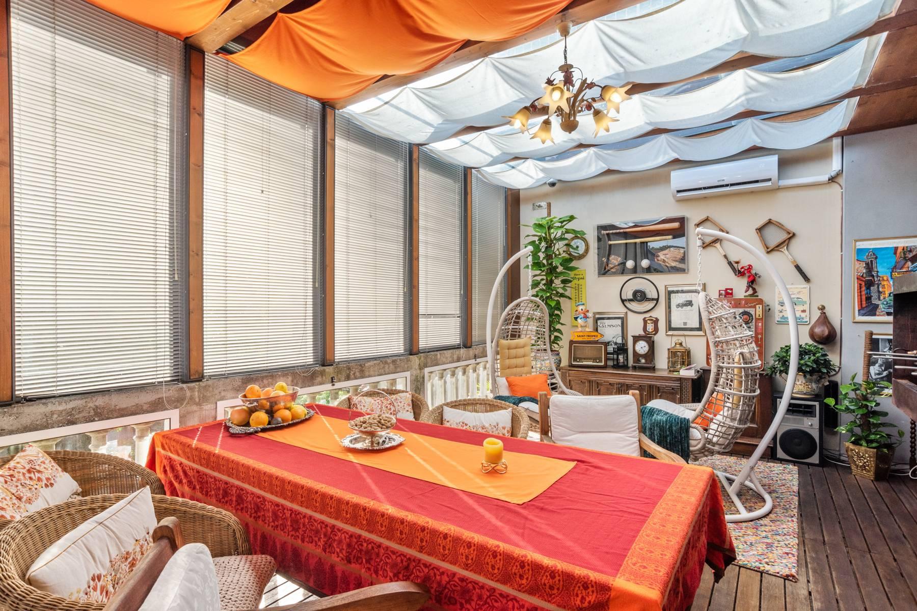 Appartamento in Vendita a Lesa: 5 locali, 400 mq - Foto 14