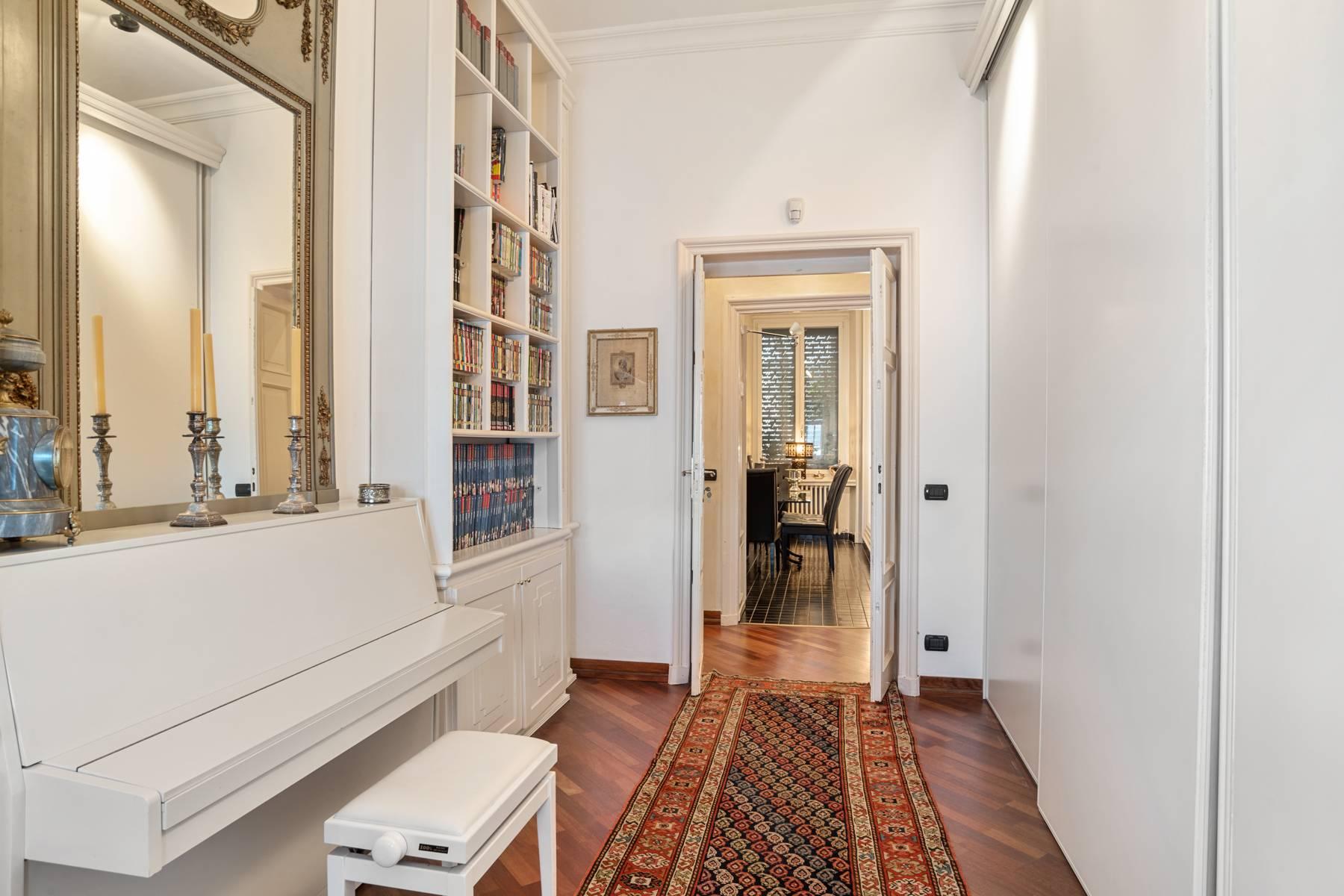 Appartamento in Vendita a Lesa: 5 locali, 400 mq - Foto 18
