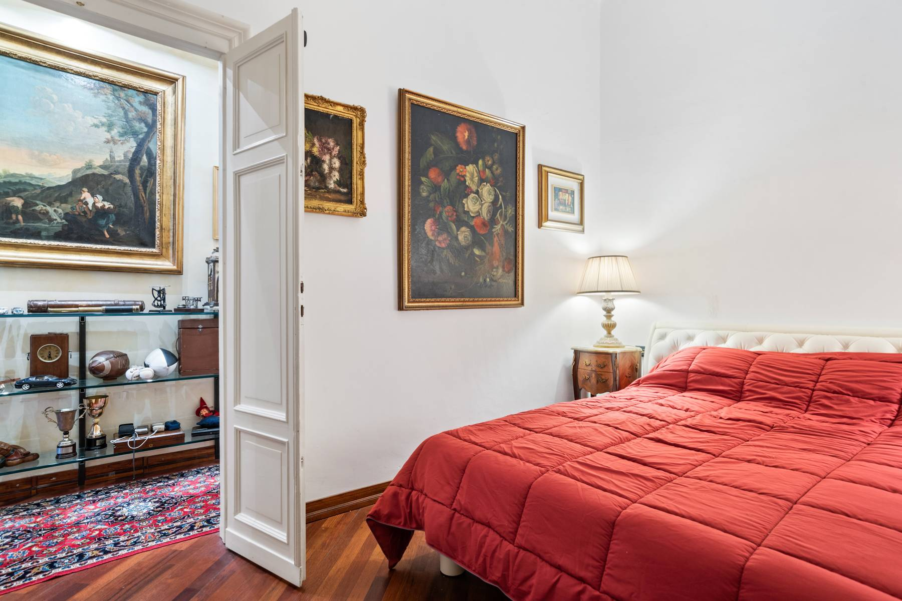 Appartamento in Vendita a Lesa: 5 locali, 400 mq - Foto 19