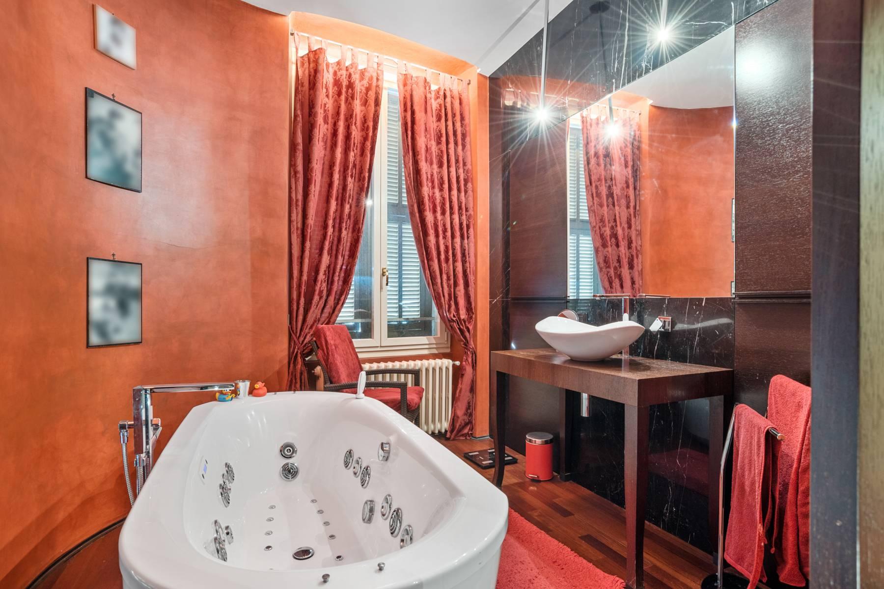 Appartamento in Vendita a Lesa: 5 locali, 400 mq - Foto 20