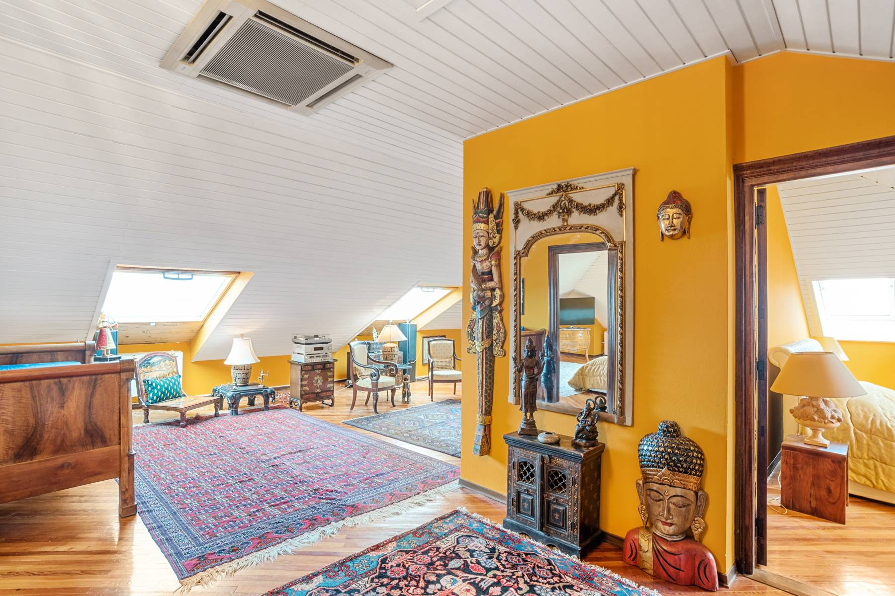 Appartamento in Vendita a Lesa: 5 locali, 400 mq - Foto 23