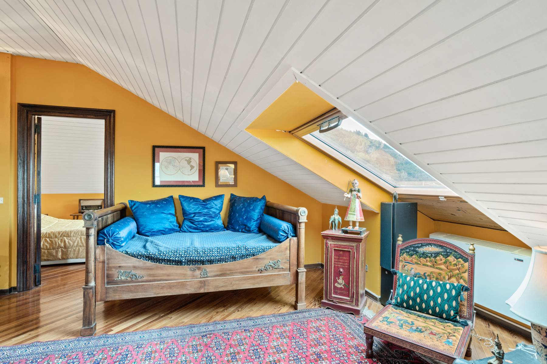Appartamento in Vendita a Lesa: 5 locali, 400 mq - Foto 26