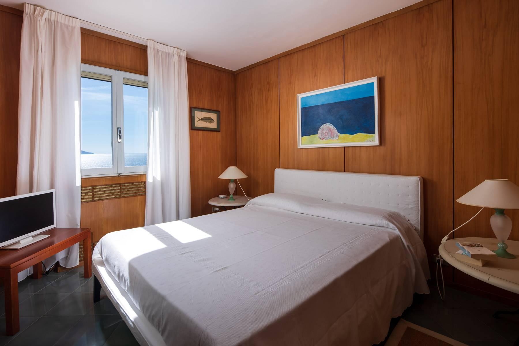 Villa in Vendita a Monte Argentario: 5 locali, 450 mq - Foto 24