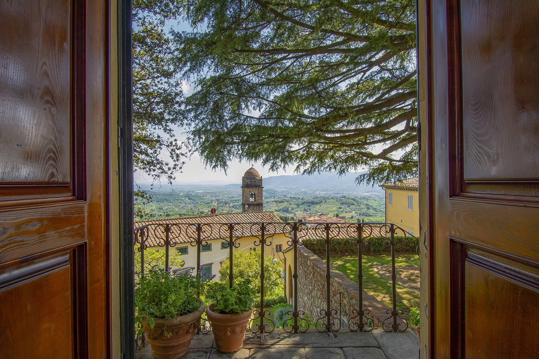 Villa in Vendita a Capannori: 5 locali, 380 mq - Foto 8