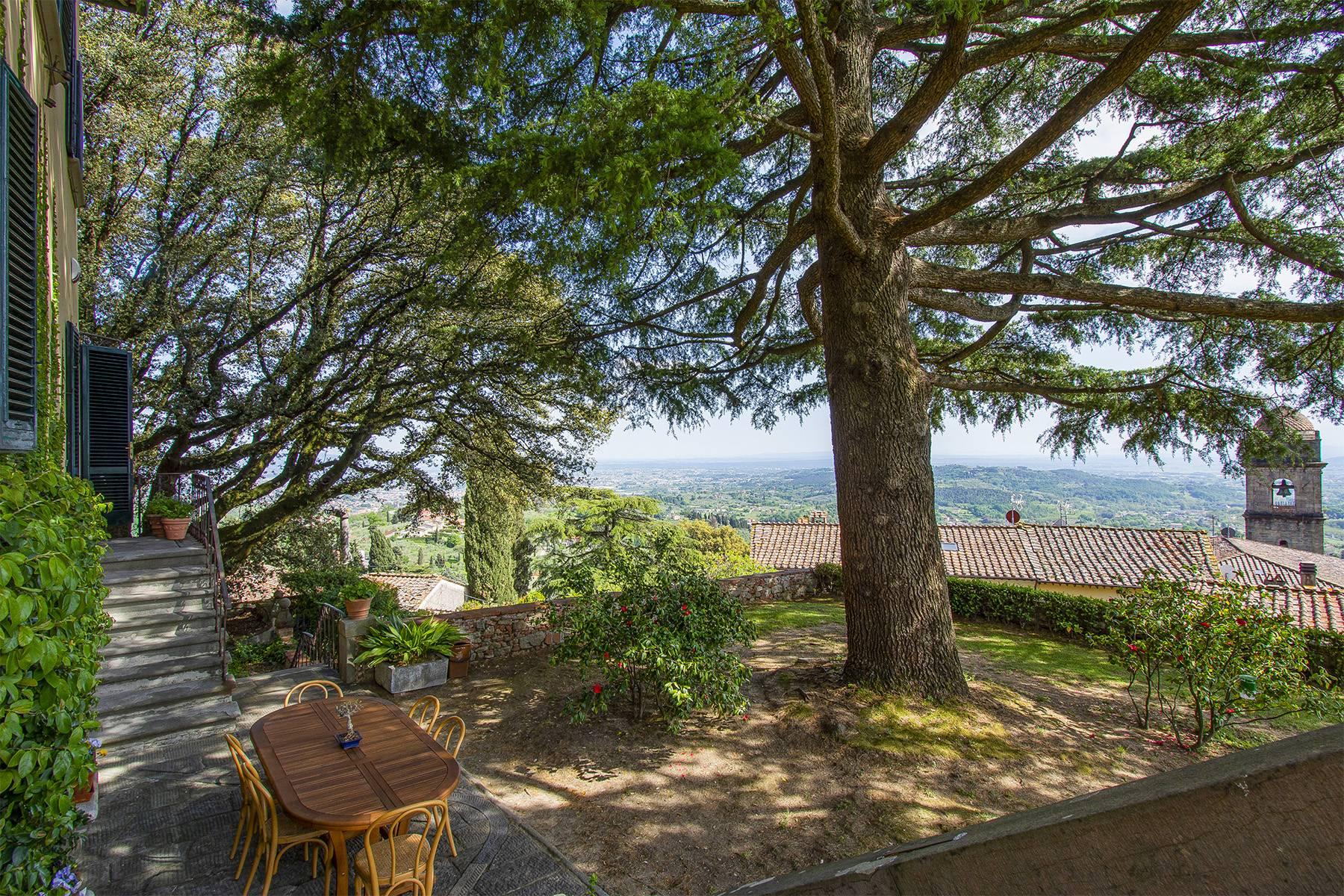 Villa in Vendita a Capannori: 5 locali, 380 mq - Foto 26