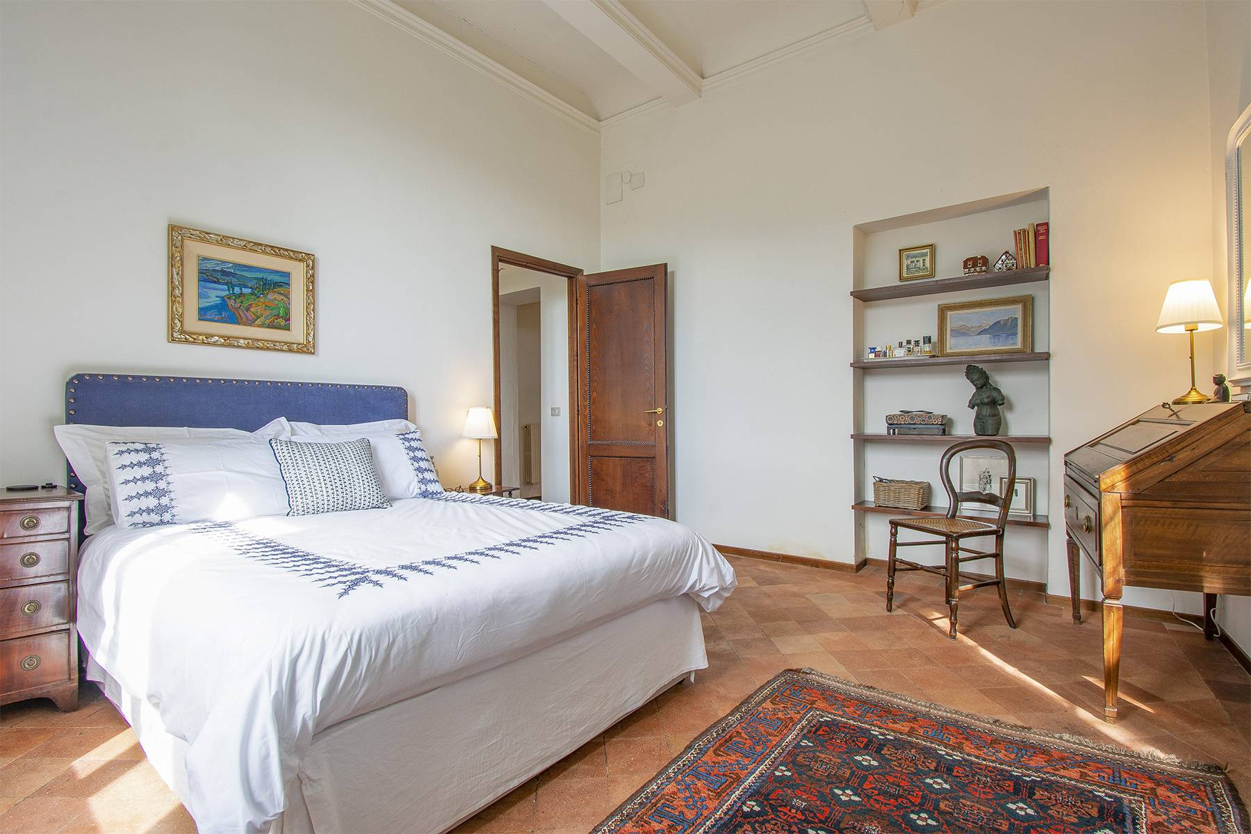 Villa in Vendita a Capannori: 5 locali, 380 mq - Foto 18