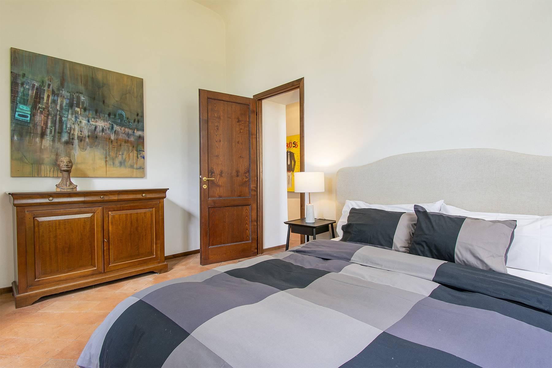 Villa in Vendita a Capannori: 5 locali, 380 mq - Foto 21