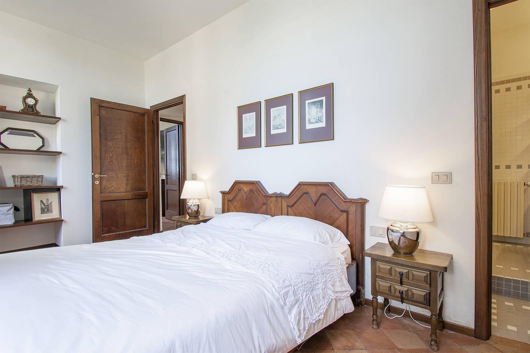 Villa in Vendita a Capannori: 5 locali, 380 mq - Foto 19