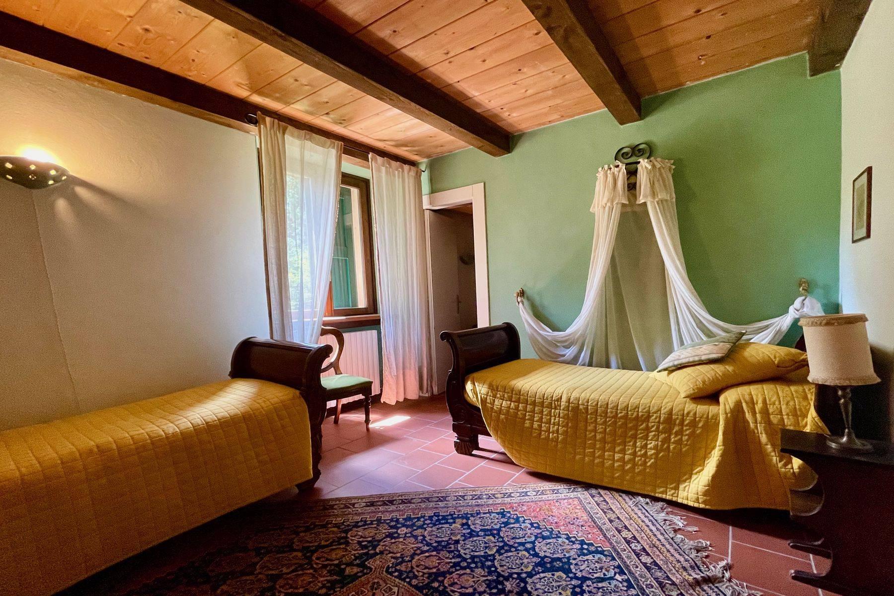 Rustico in Vendita a Verona: 5 locali, 350 mq - Foto 17