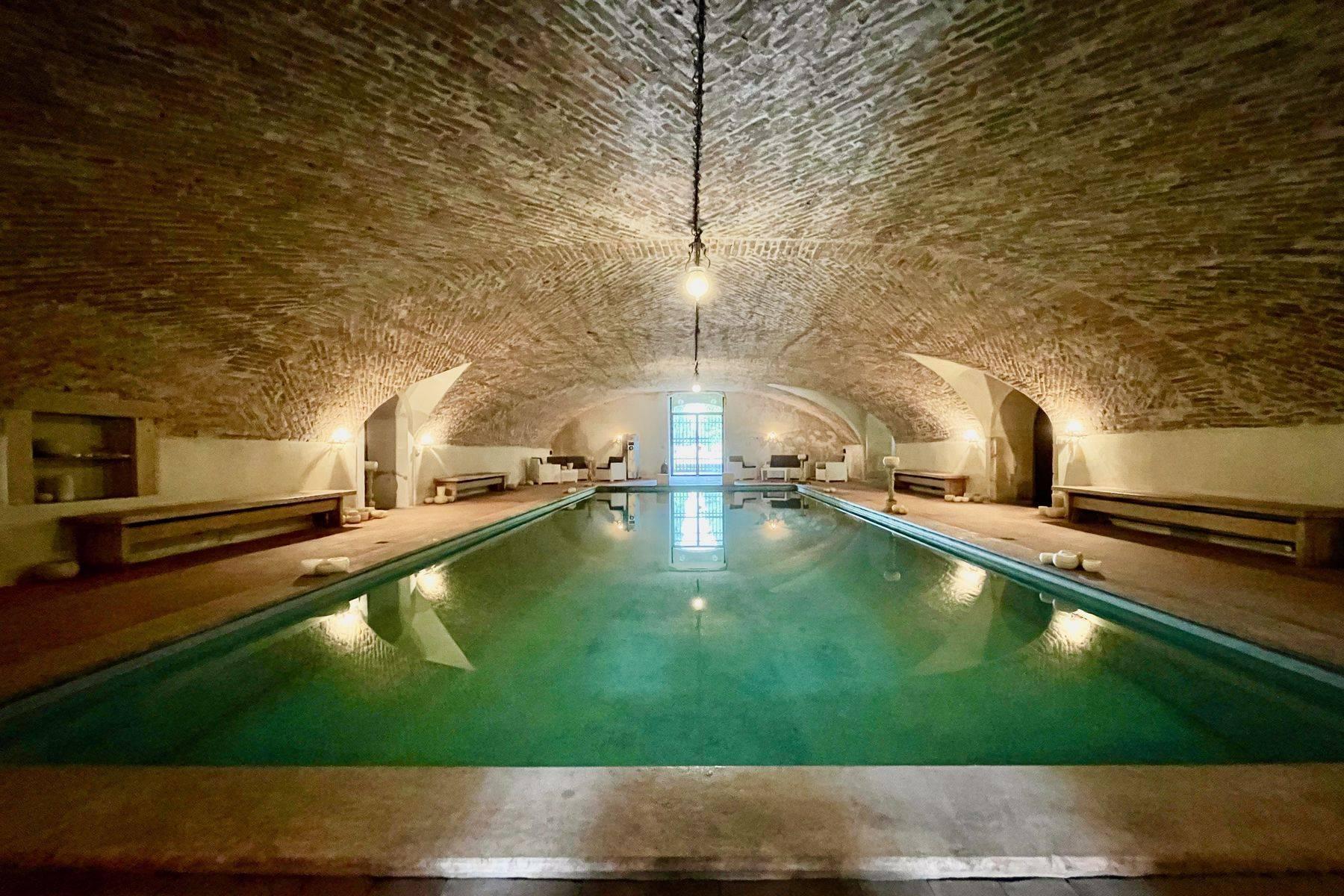 Villa in Vendita a Verona: 5 locali, 2400 mq - Foto 11
