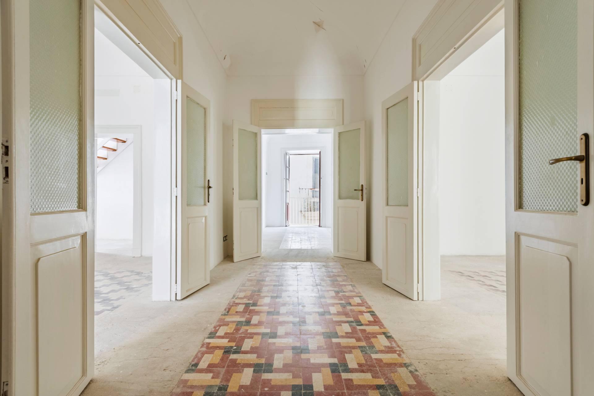 Palazzo in Vendita a Siracusa: 5 locali, 500 mq - Foto 4