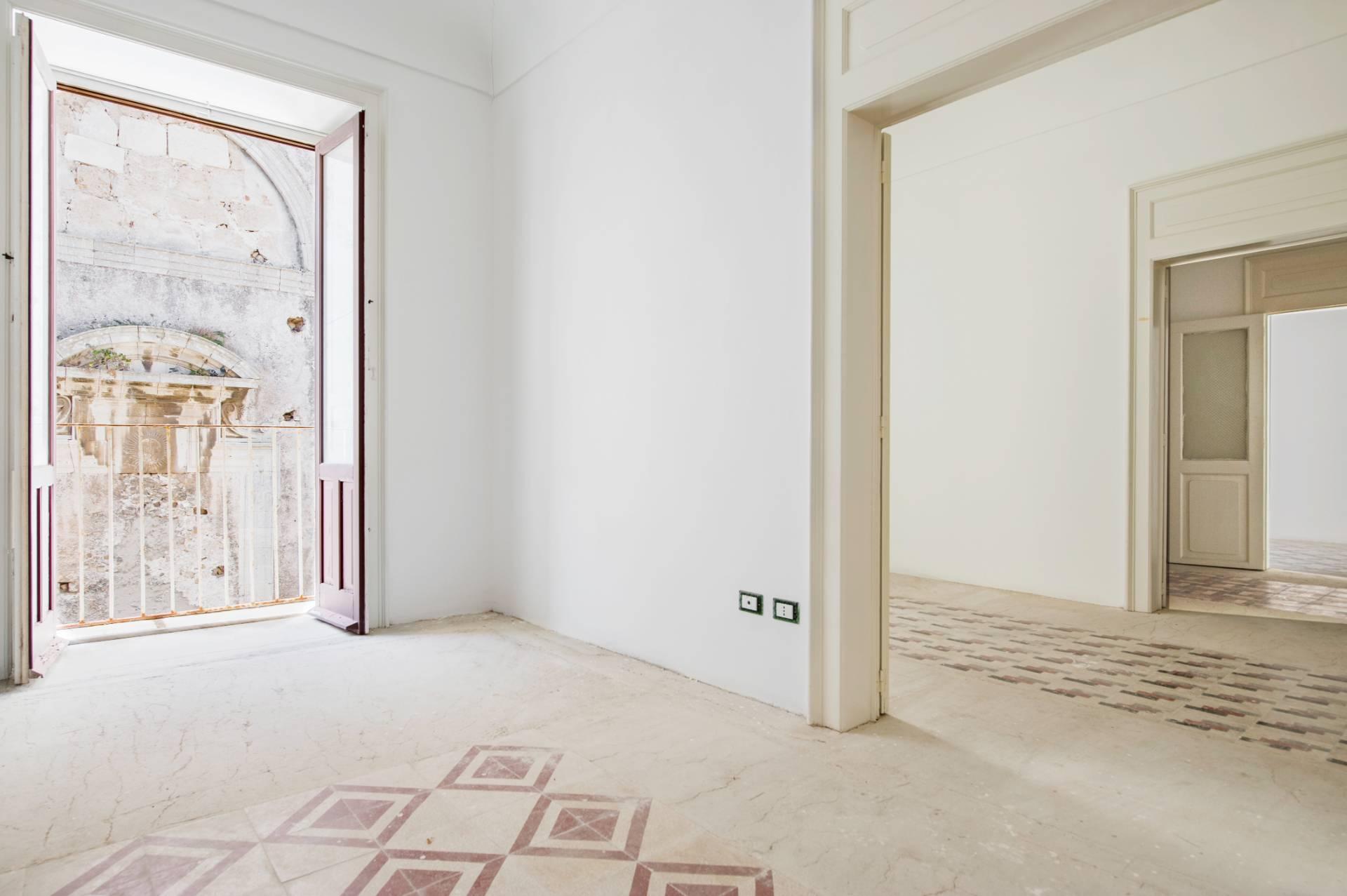 Palazzo in Vendita a Siracusa: 5 locali, 500 mq - Foto 5