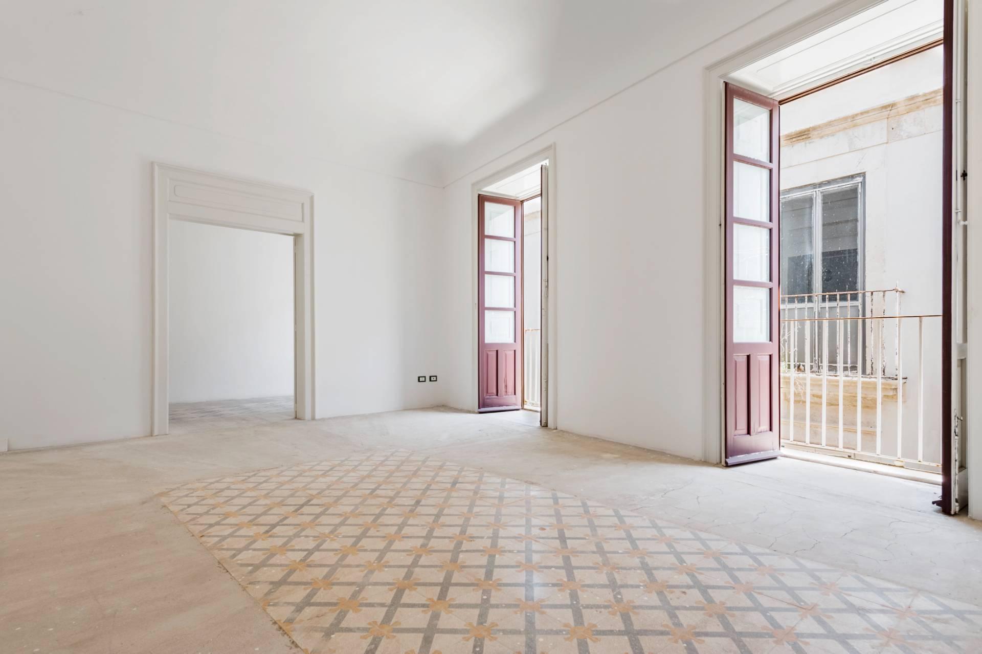 Palazzo in Vendita a Siracusa: 5 locali, 500 mq - Foto 7