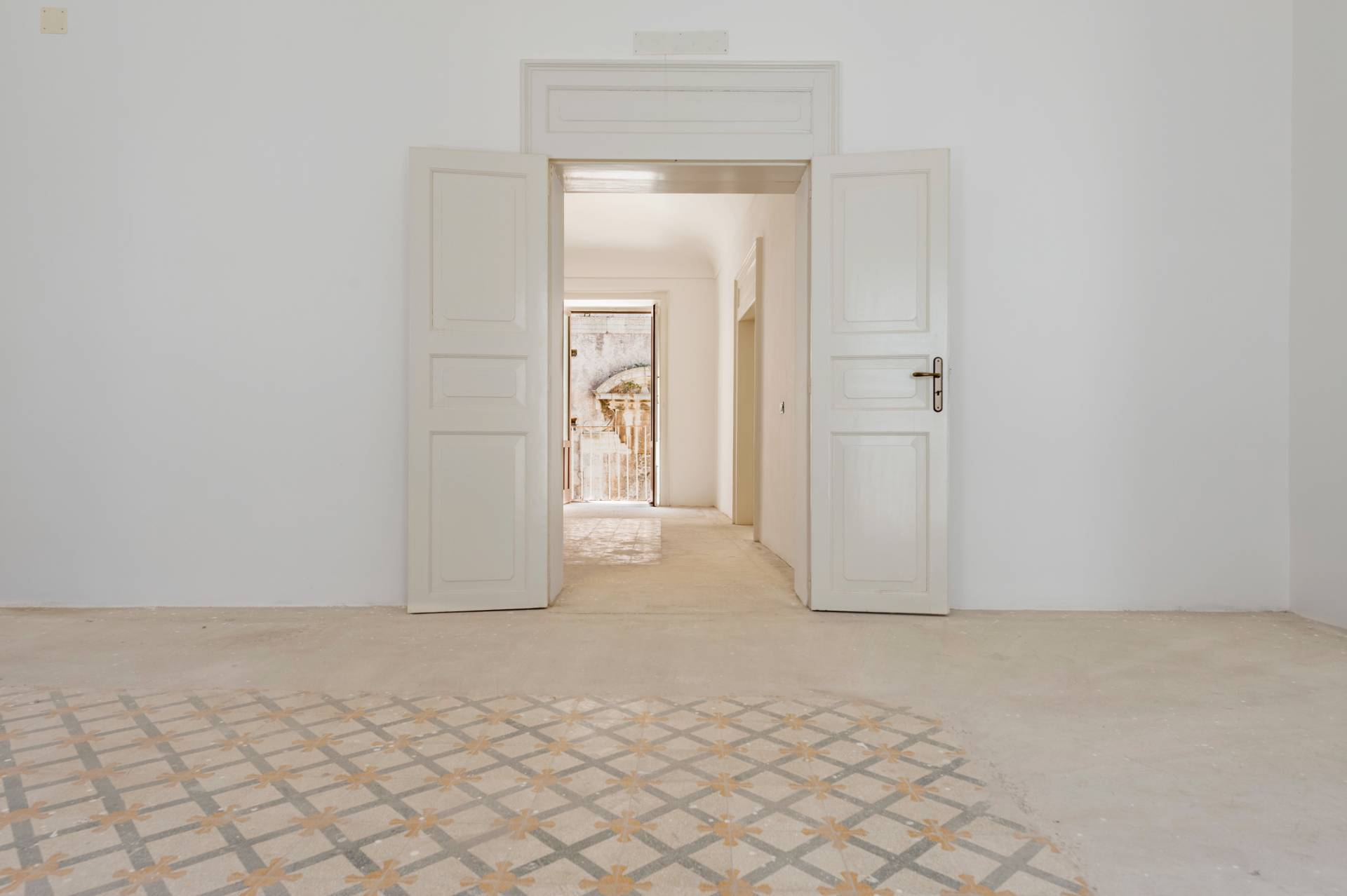 Palazzo in Vendita a Siracusa: 5 locali, 500 mq - Foto 8