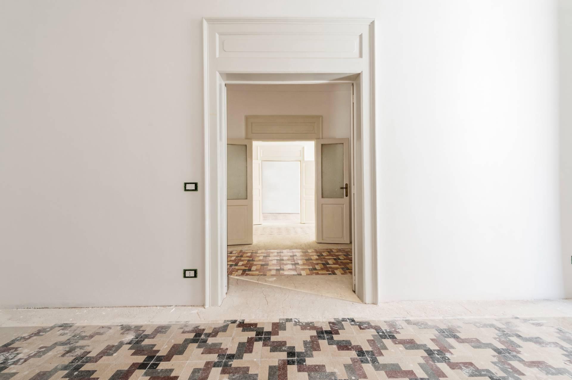 Palazzo in Vendita a Siracusa: 5 locali, 500 mq - Foto 9