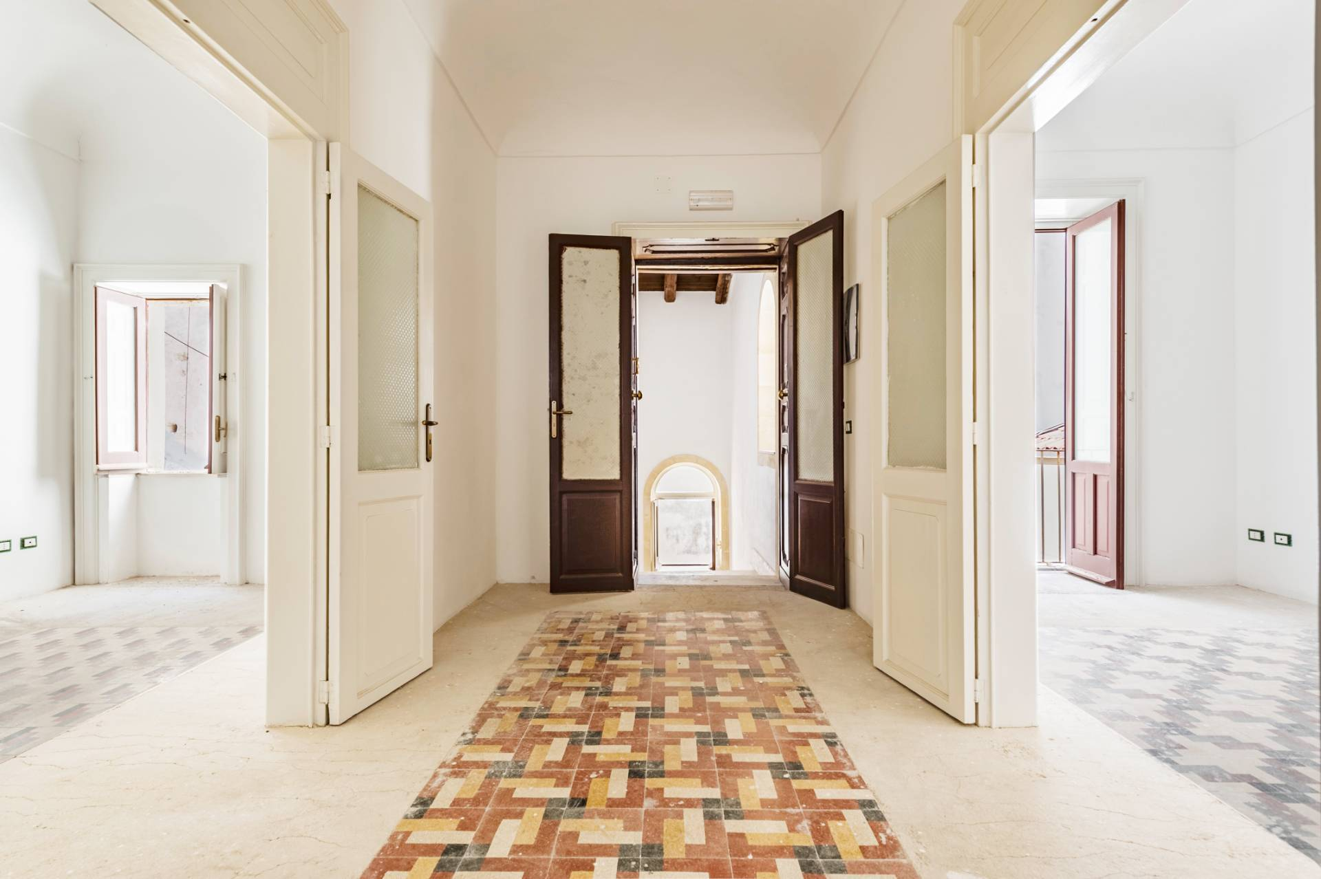 Palazzo in Vendita a Siracusa: 5 locali, 500 mq - Foto 10