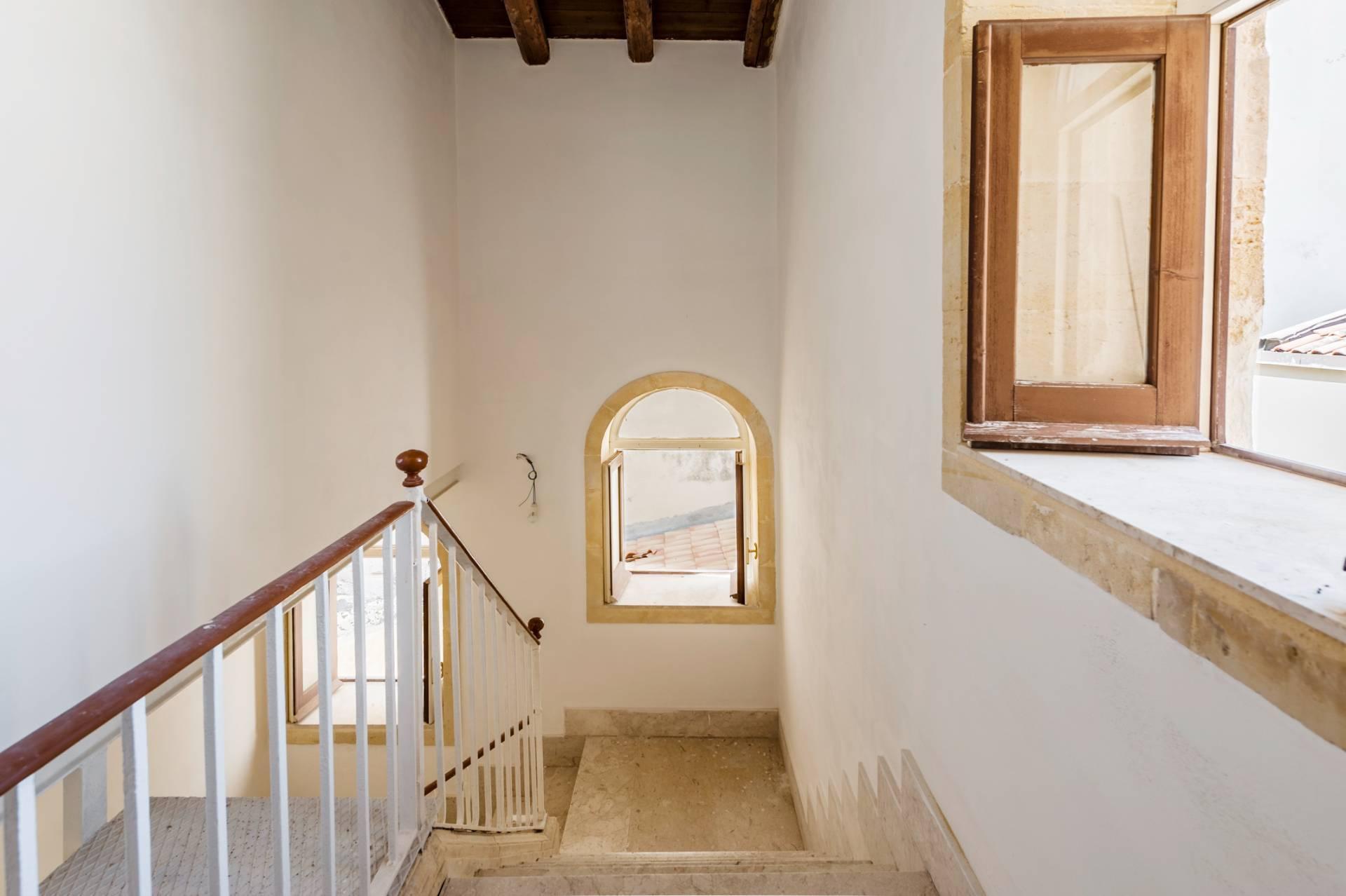 Palazzo in Vendita a Siracusa: 5 locali, 500 mq - Foto 12