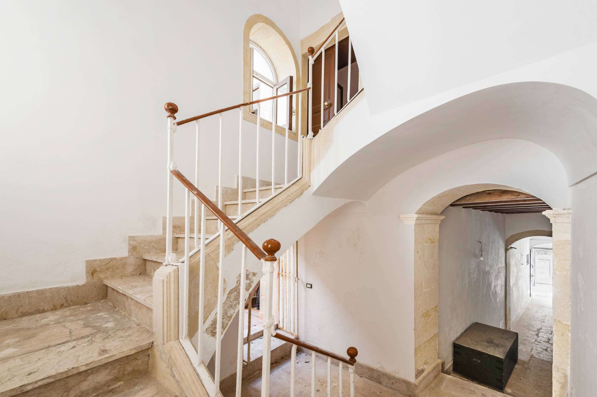 Palazzo in Vendita a Siracusa: 5 locali, 500 mq - Foto 3