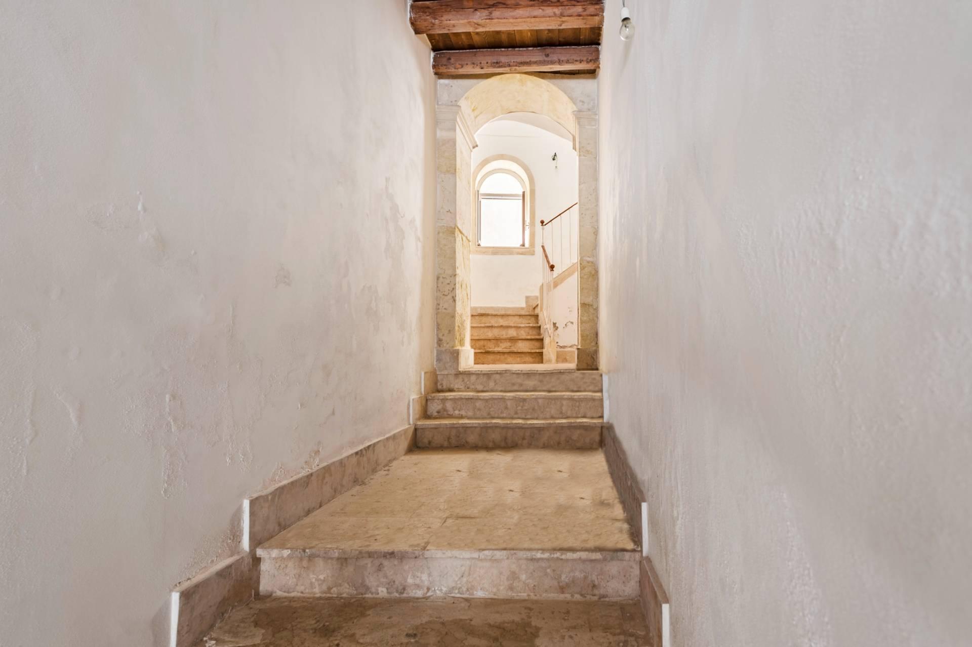 Palazzo in Vendita a Siracusa: 5 locali, 500 mq - Foto 2