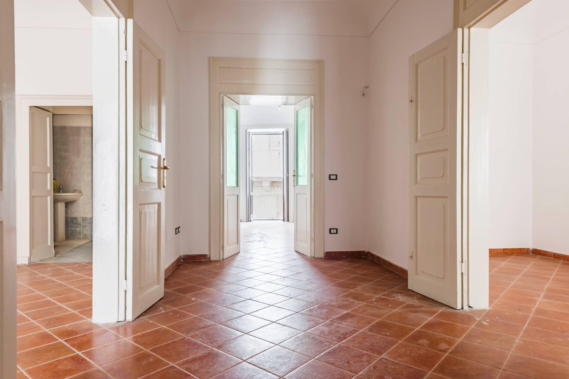 Palazzo in Vendita a Siracusa: 5 locali, 500 mq - Foto 1