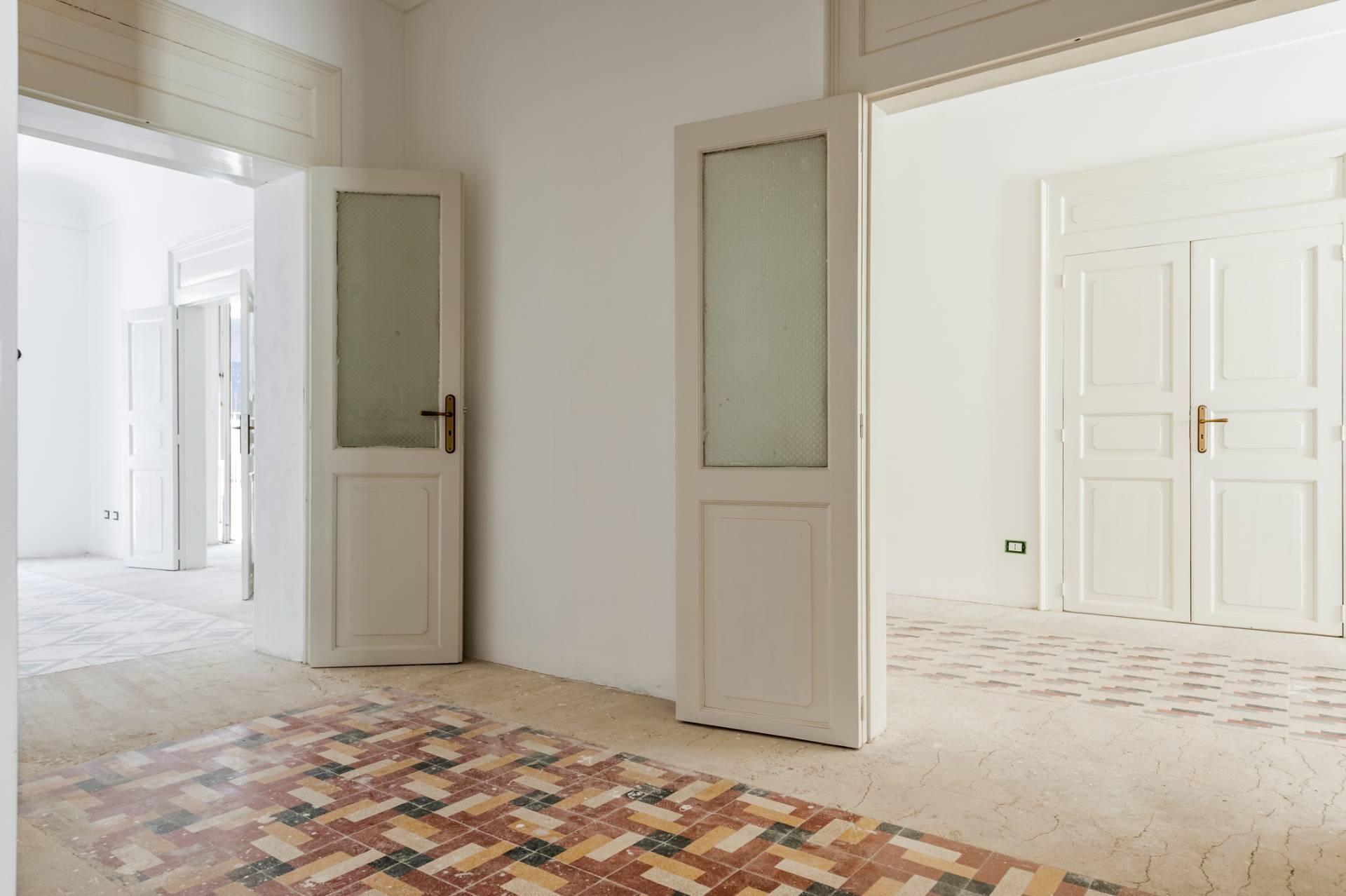 Palazzo in Vendita a Siracusa: 5 locali, 500 mq - Foto 11
