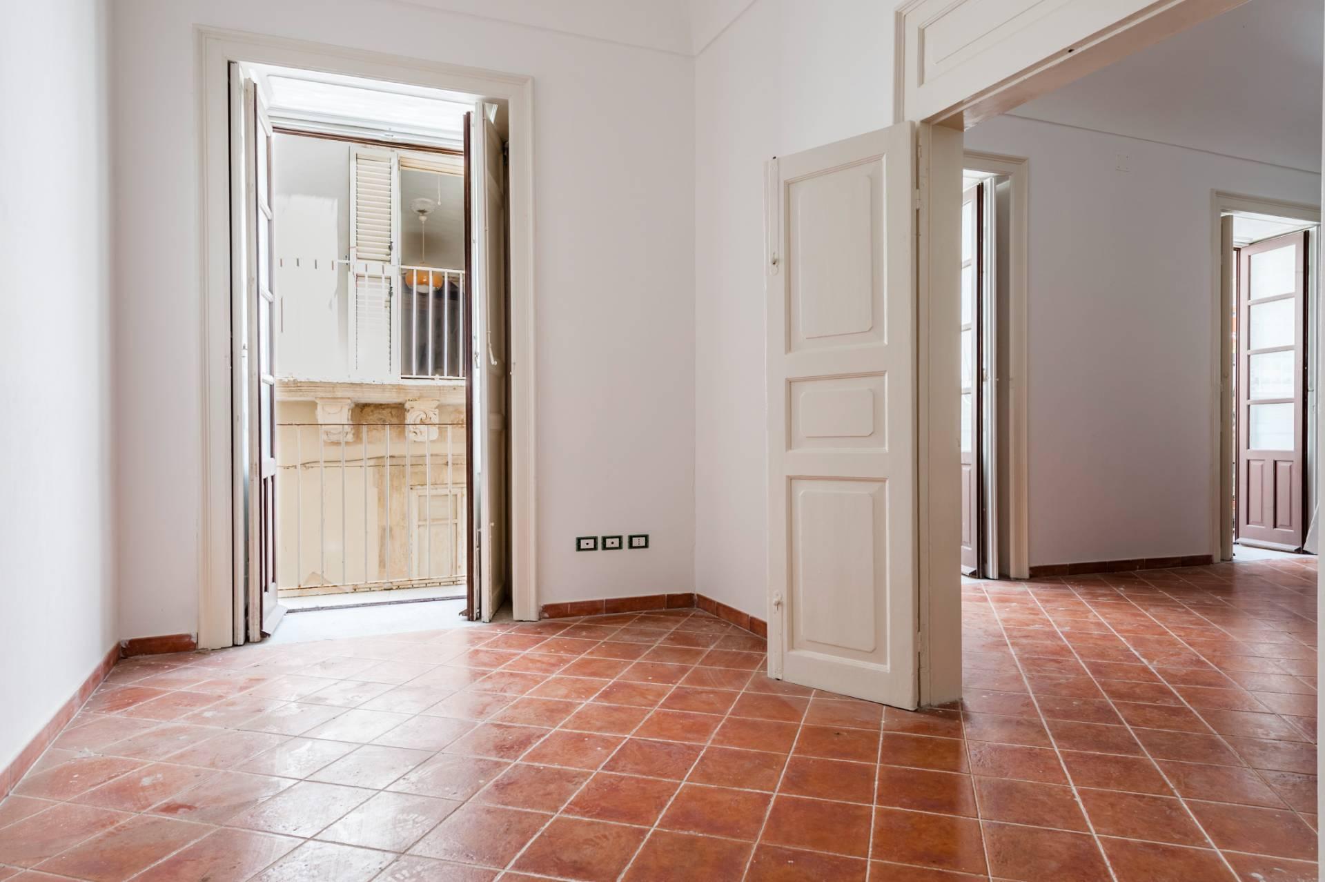 Palazzo in Vendita a Siracusa: 5 locali, 500 mq - Foto 14